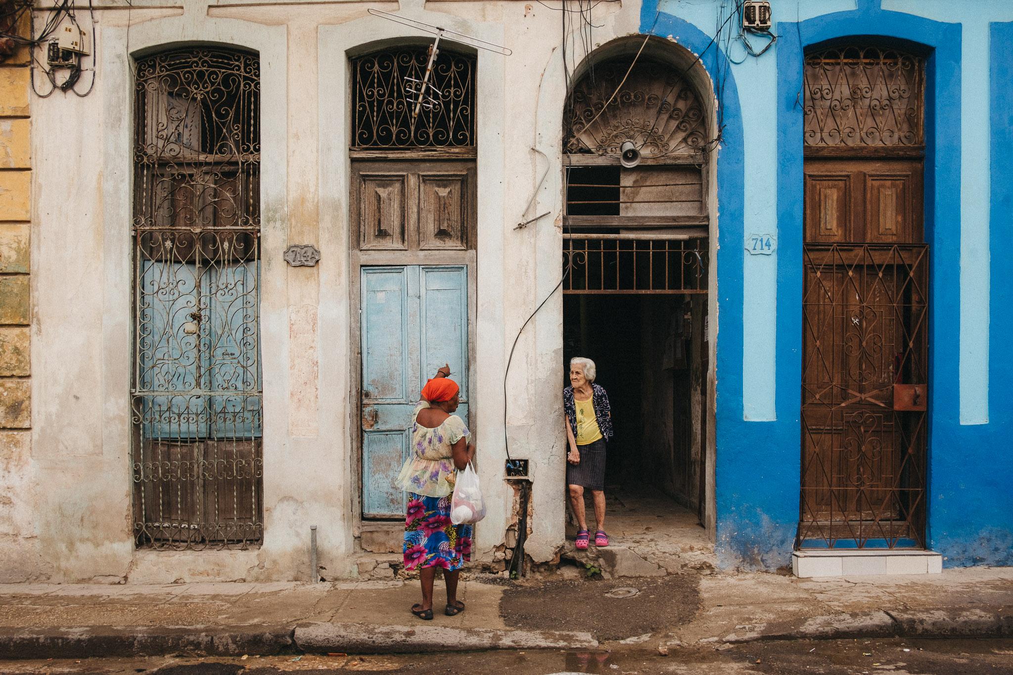 Cuba-2017-12-Havana-0113.jpg