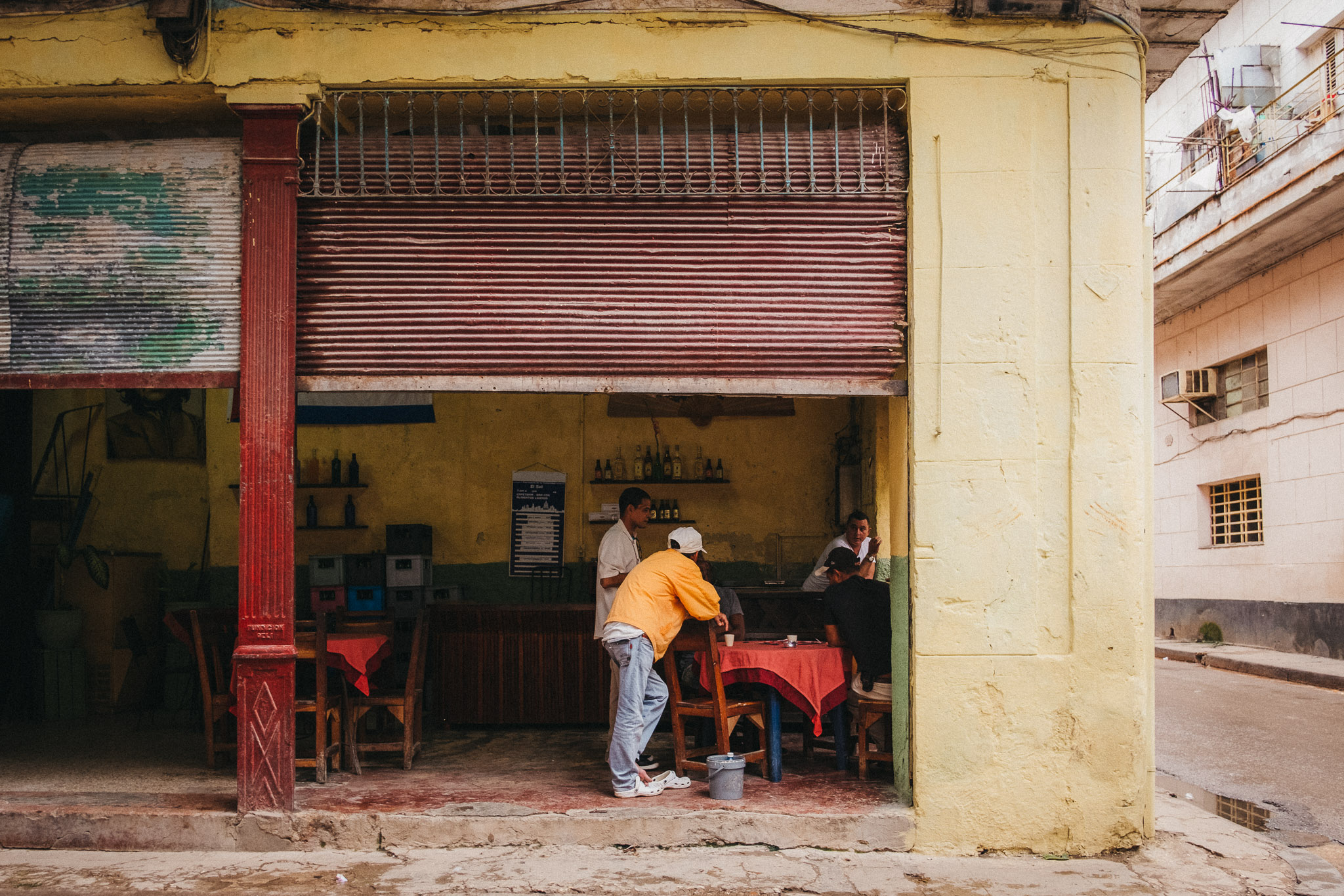 Cuba-2017-12-Havana-0118.jpg