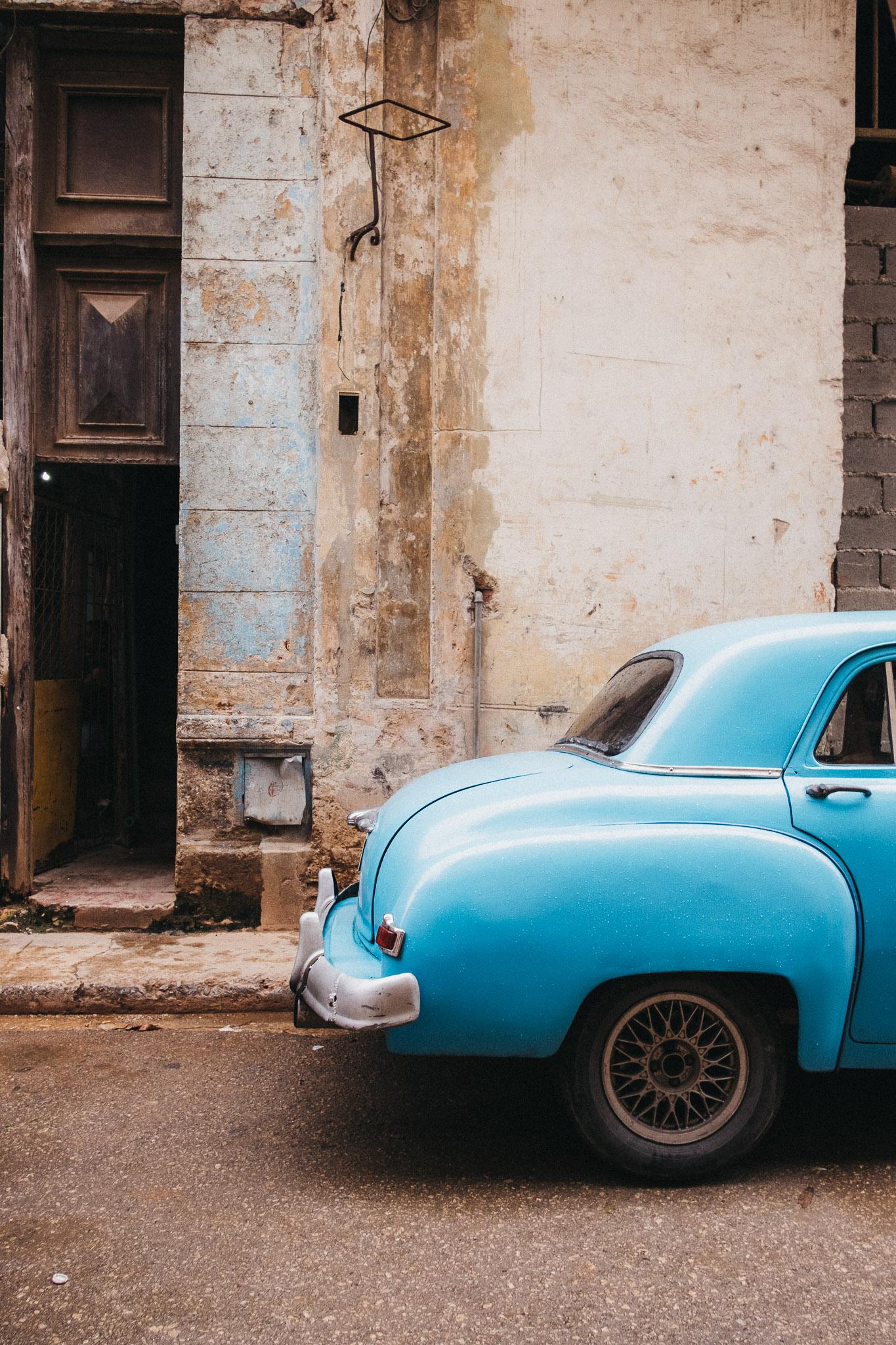Cuba-2017-12-Havana-0126.jpg