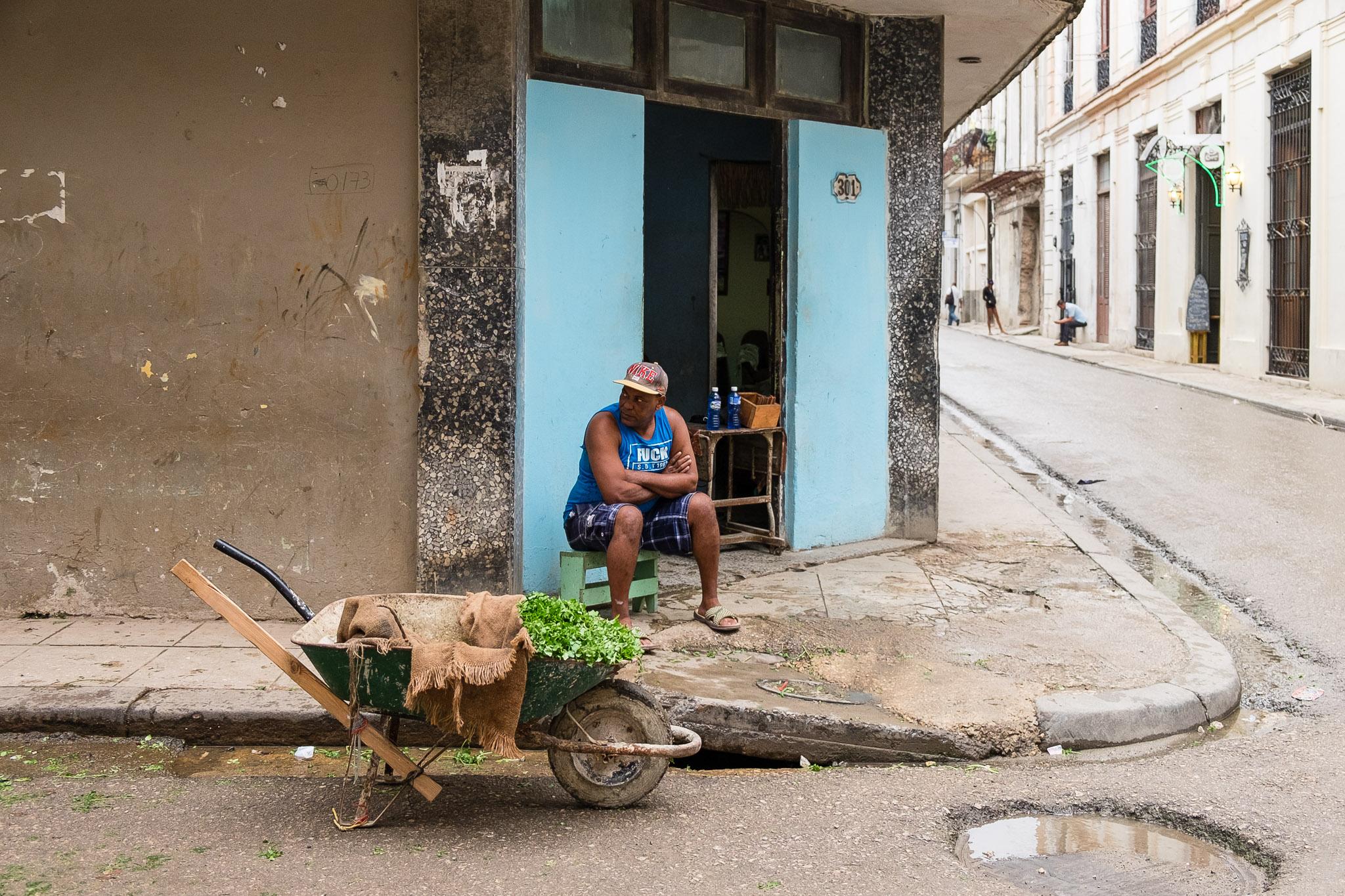 Cuba-2017-12-Havana-0131.jpg