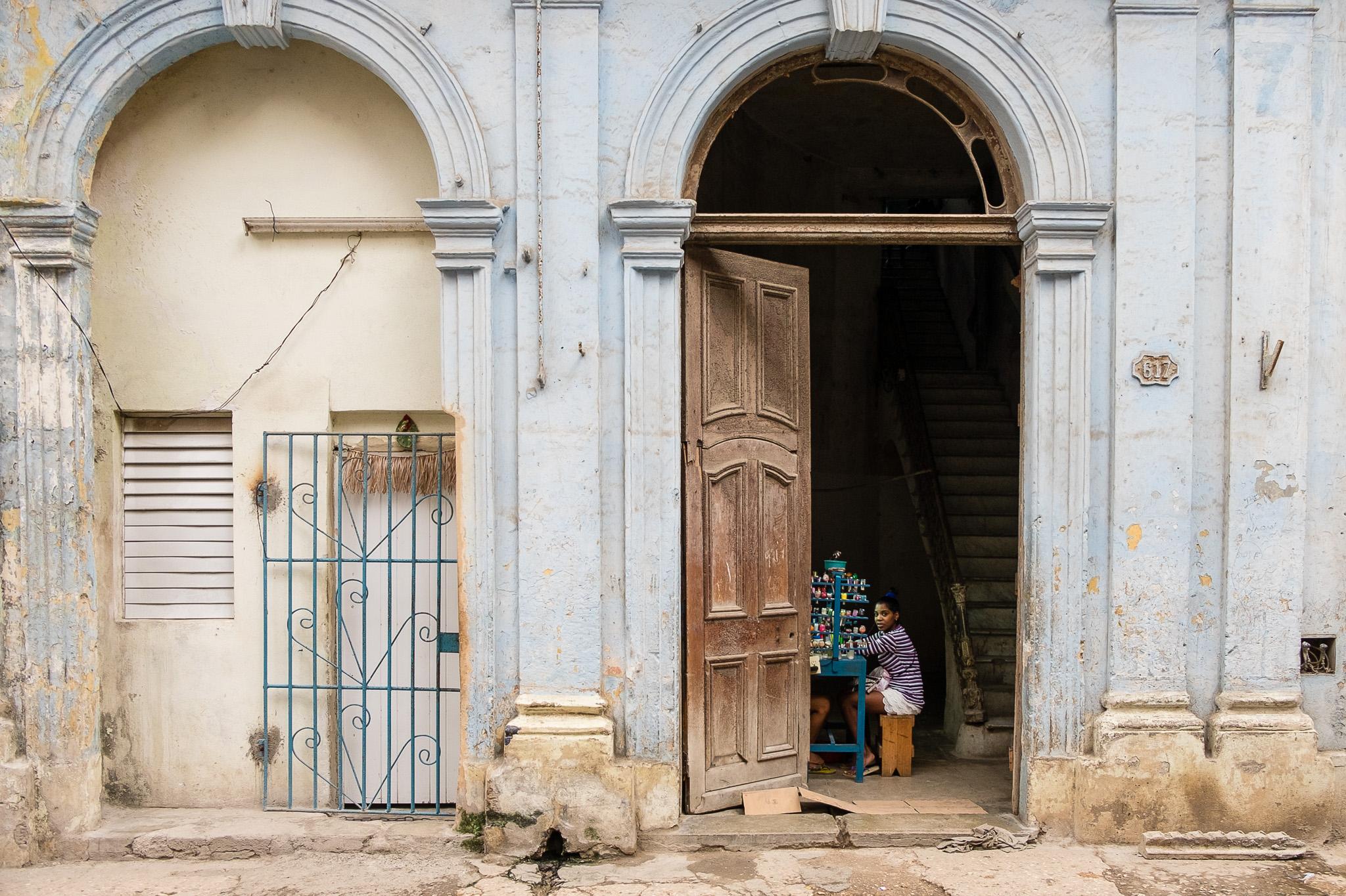 Cuba-2017-12-Havana-0136.jpg