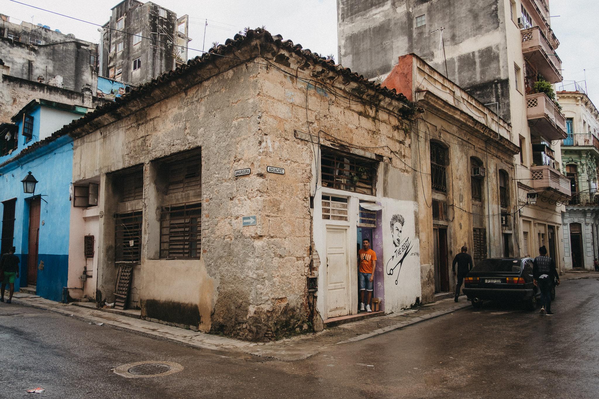 Cuba-2017-12-Havana-0157.jpg