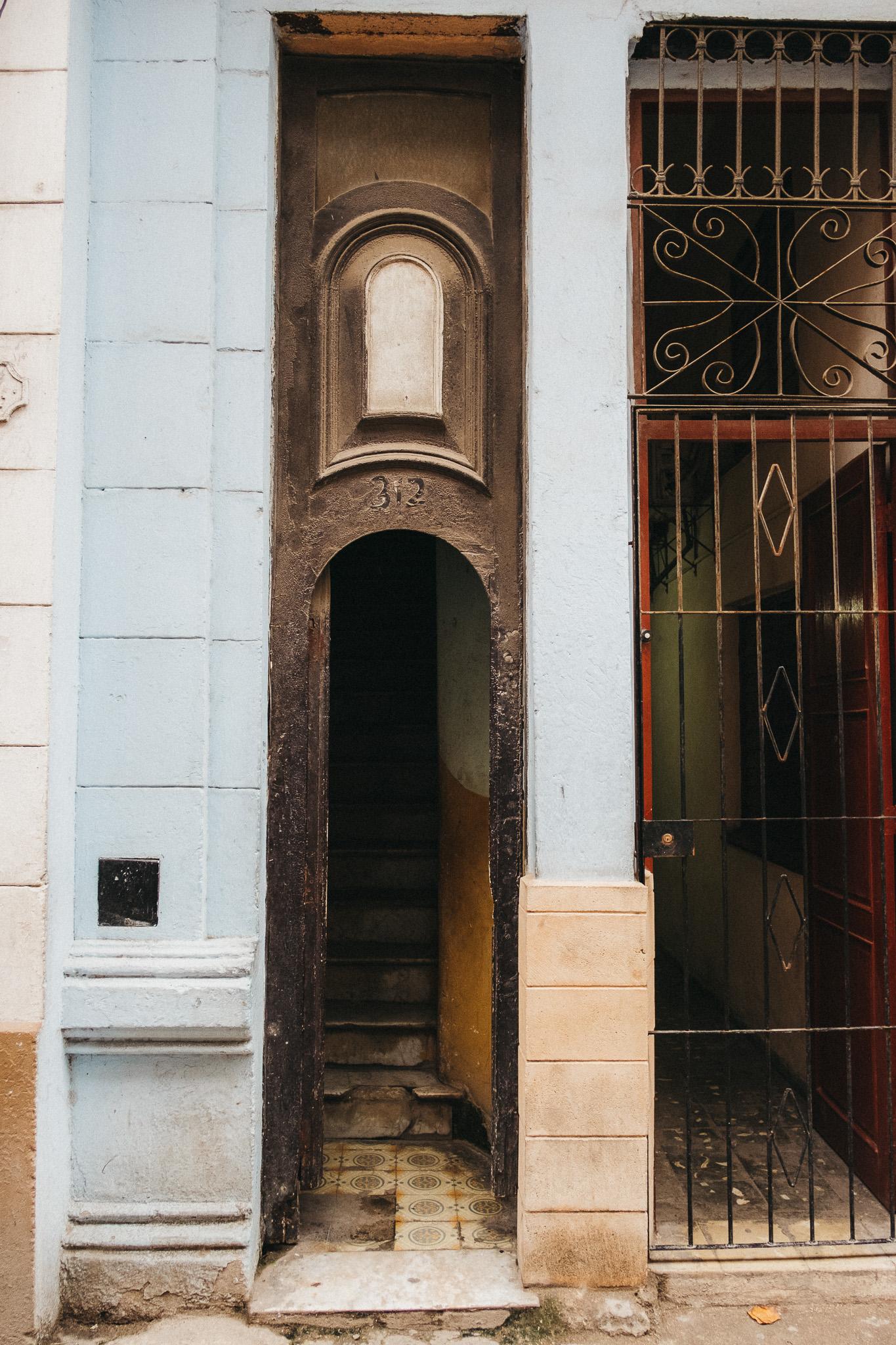 Cuba-2017-12-Havana-0160.jpg