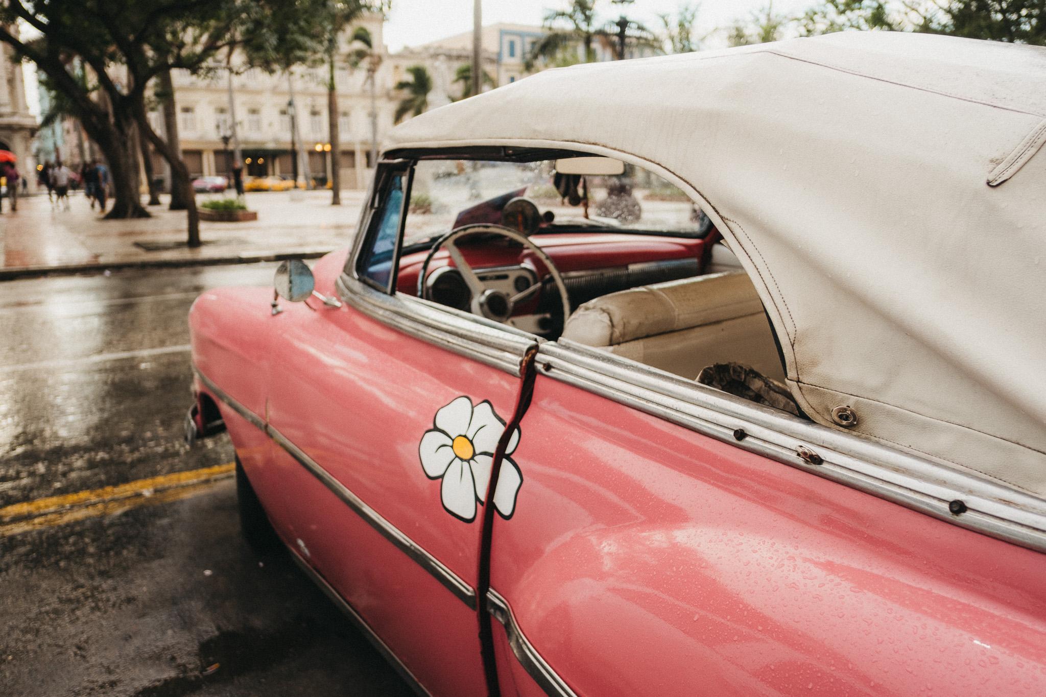 Cuba-2017-12-Havana-0175.jpg