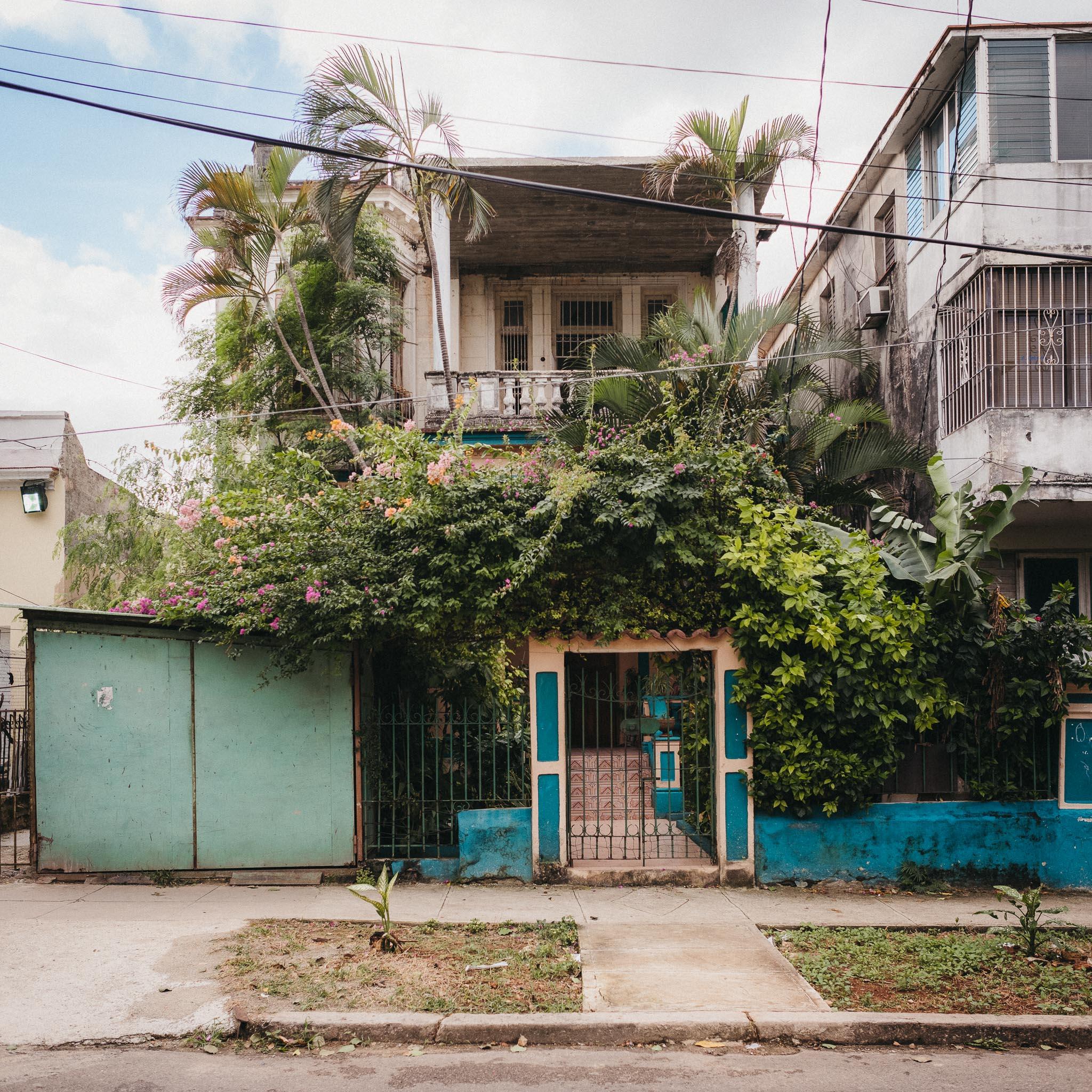 Cuba-2017-12-Havana-0190.jpg