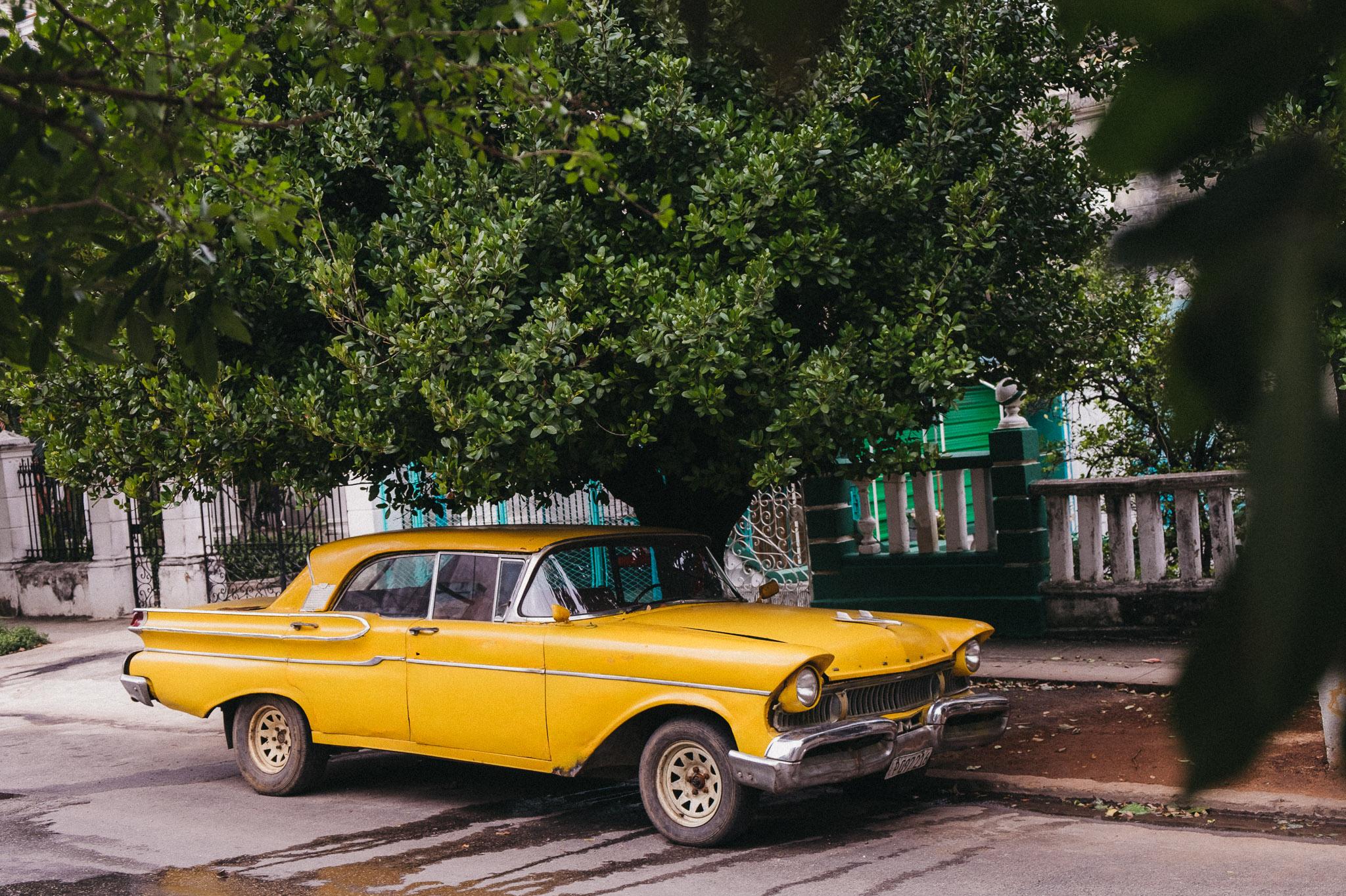 Cuba-2017-12-Havana-0192.jpg