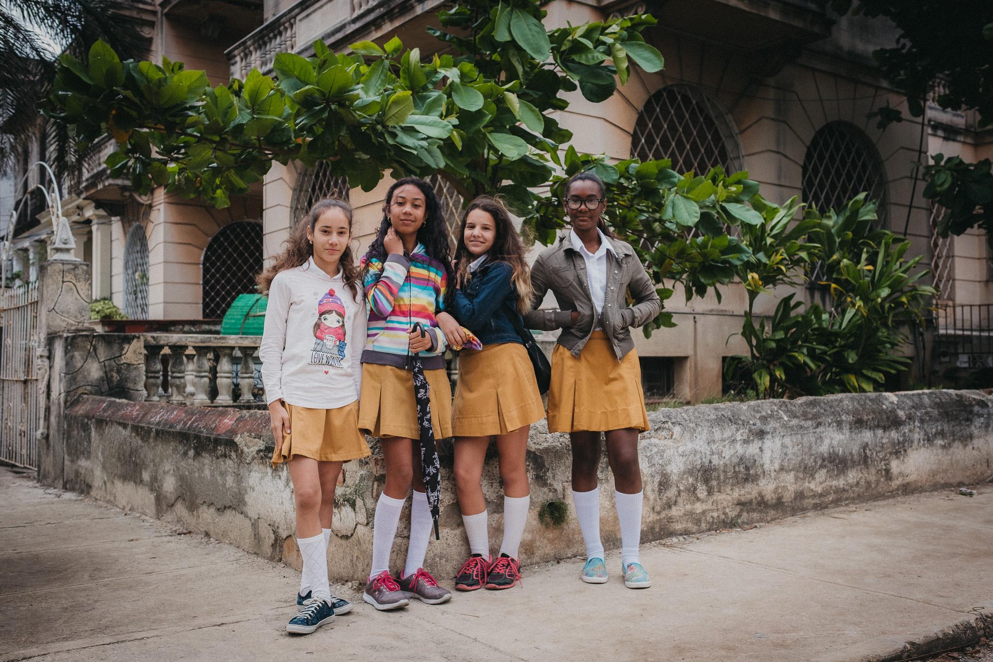 Cuba-2017-12-Havana-0197.jpg