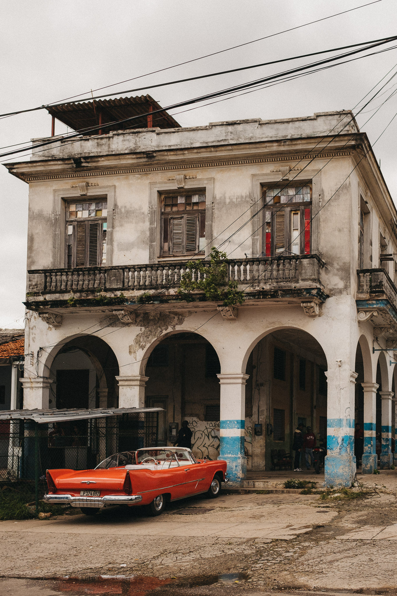 Cuba-2017-12-Havana-0200.jpg