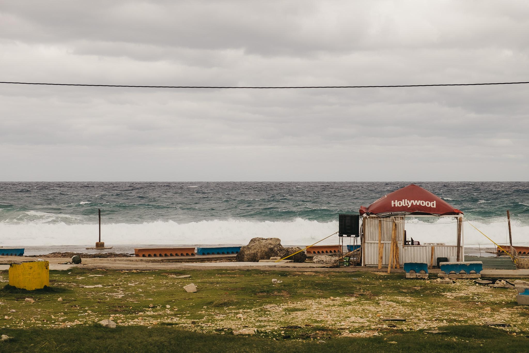 Cuba-2017-12-Havana-0245.jpg