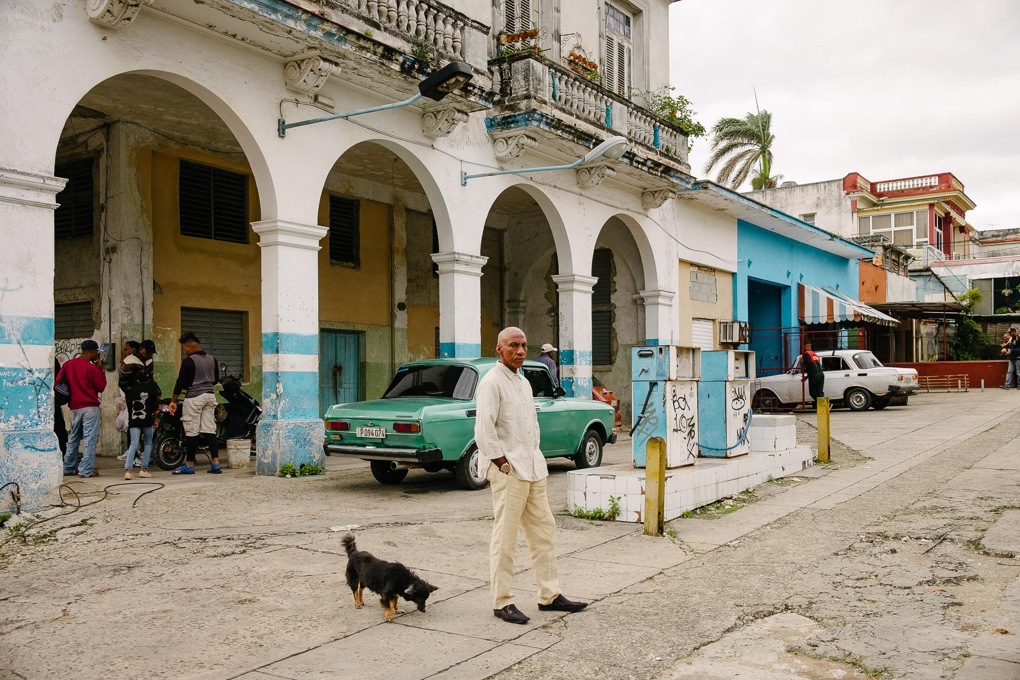 Cuba-2017-12-Havana-0207.jpg