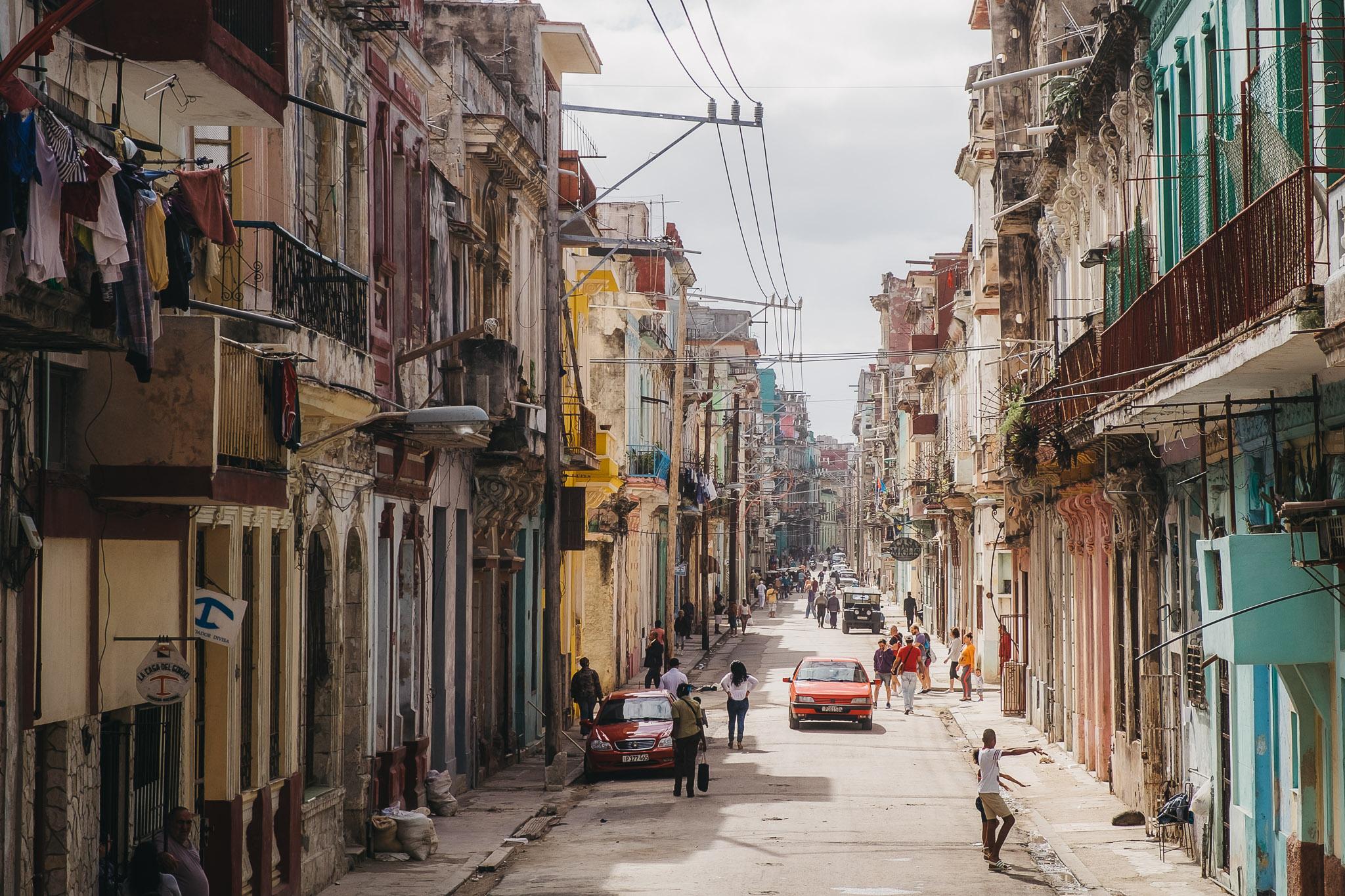 Cuba-2017-12-Havana-0299.jpg