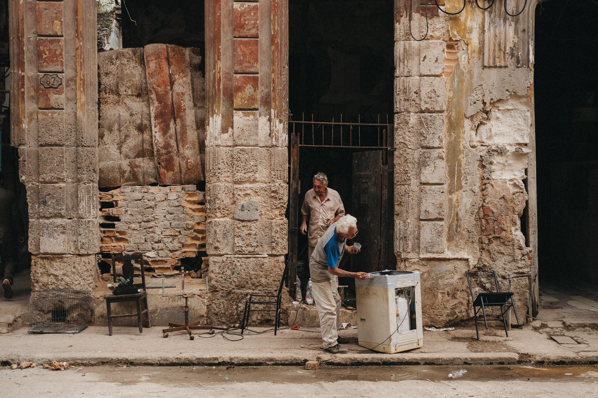 Cuba-2017-12-Havana-0314.jpg