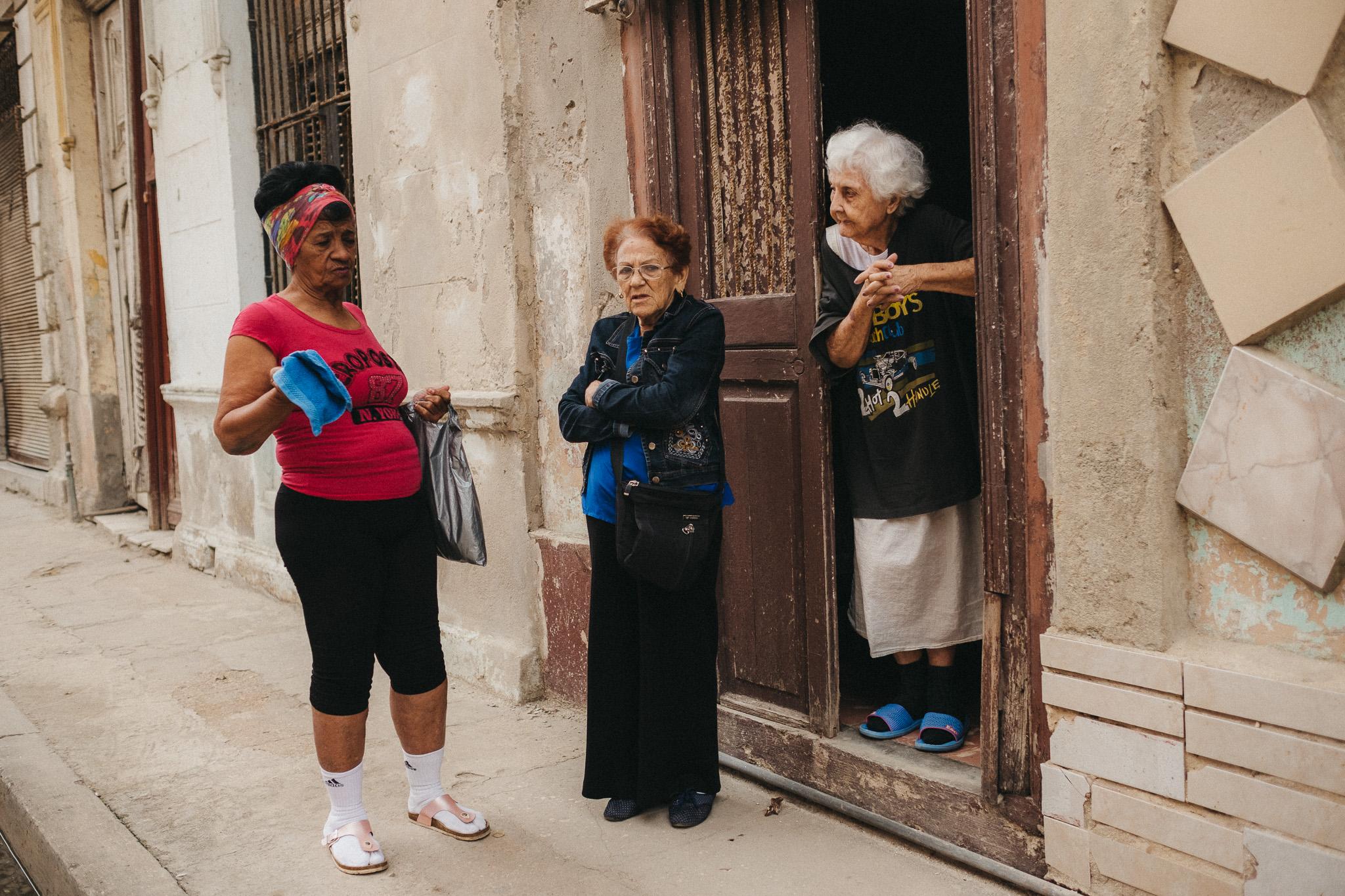Cuba-2017-12-Havana-0321.jpg