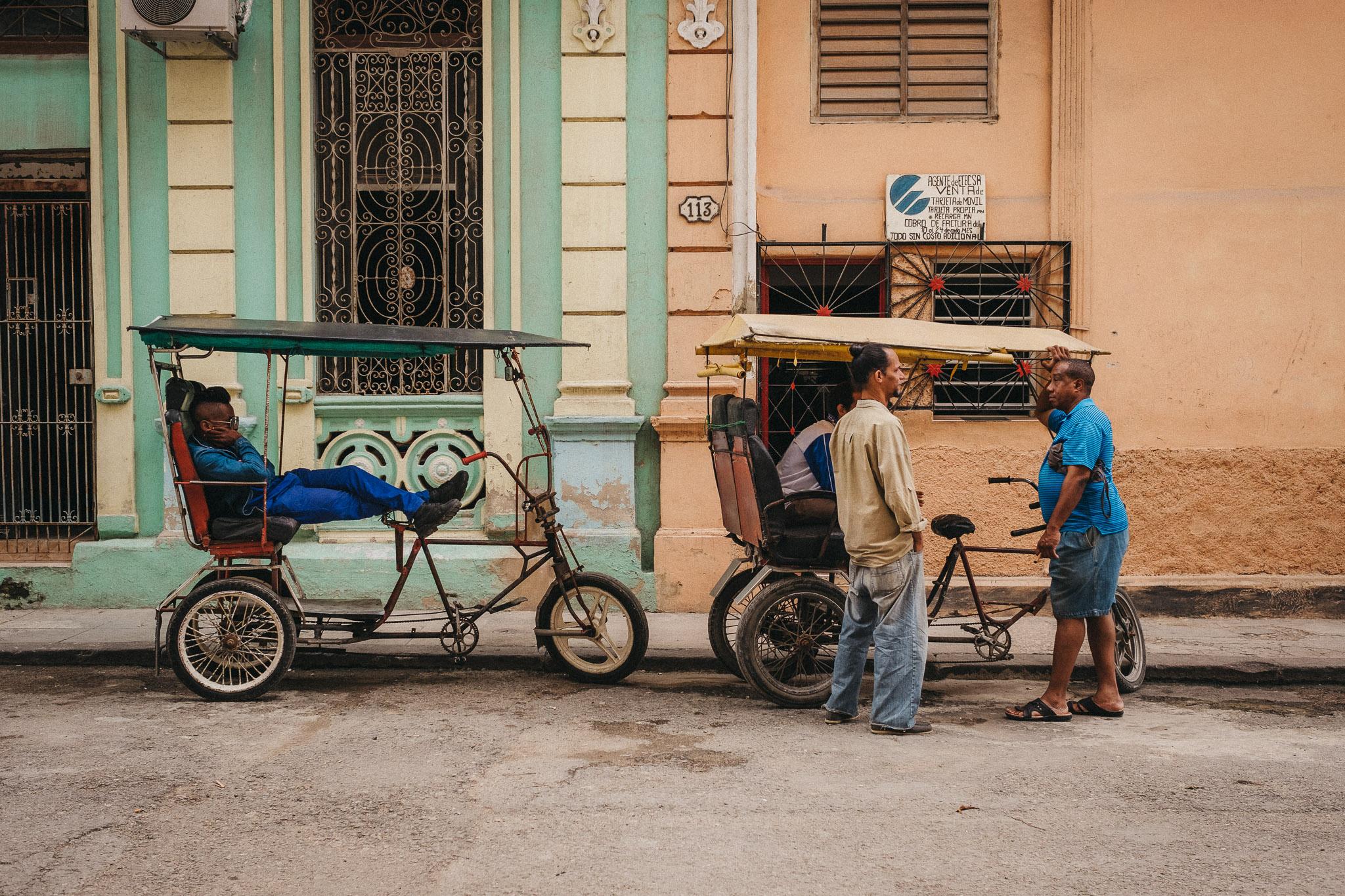 Cuba-2017-12-Havana-0326.jpg