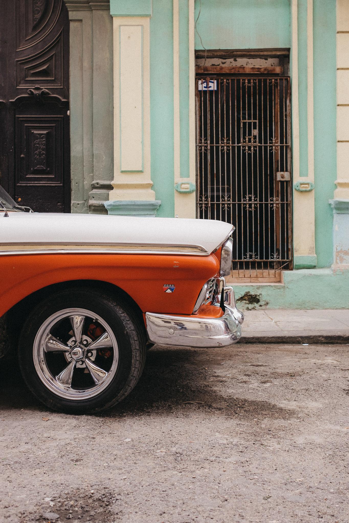 Cuba-2017-12-Havana-0328.jpg