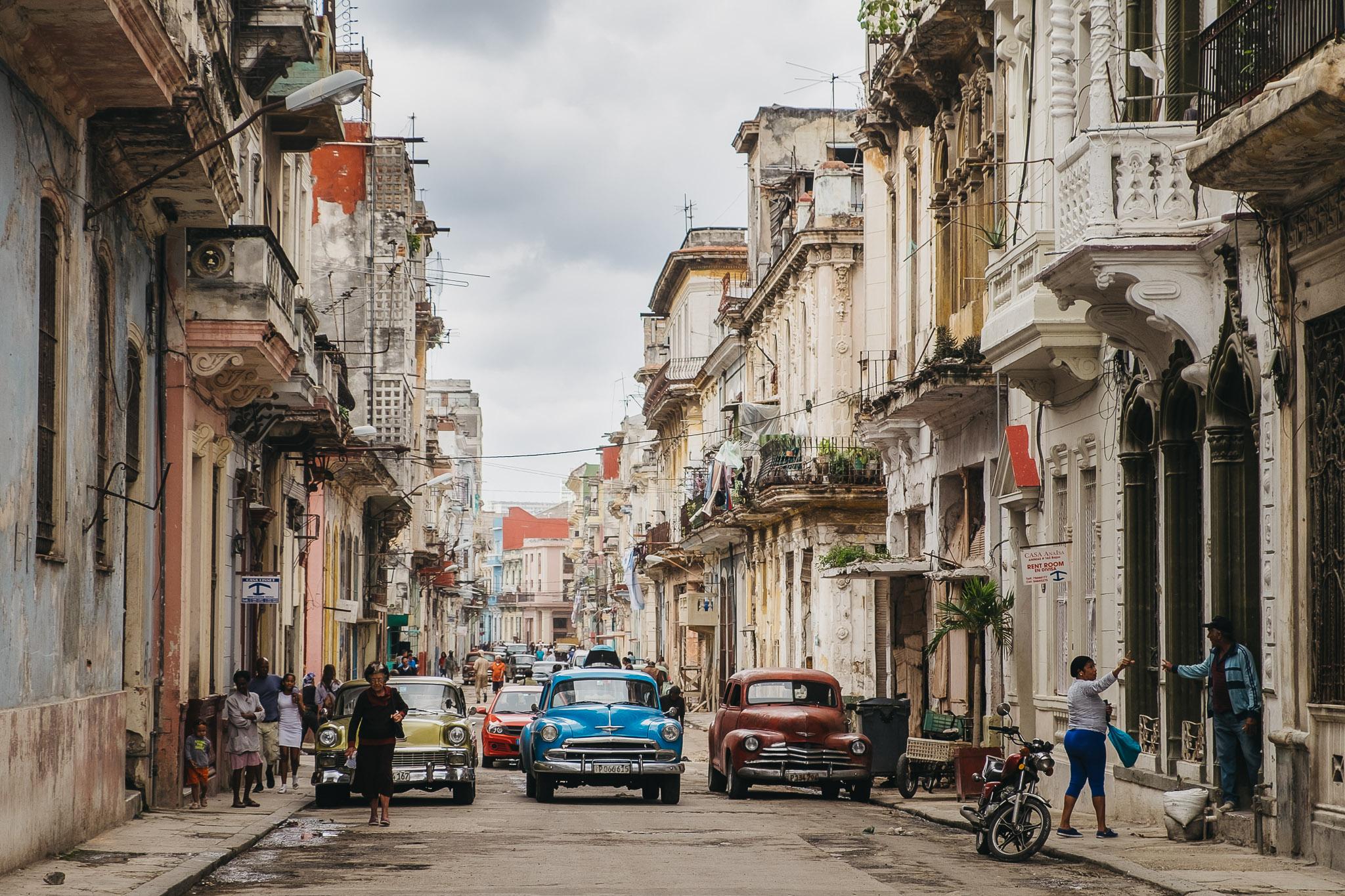 Cuba-2017-12-Havana-0335.jpg