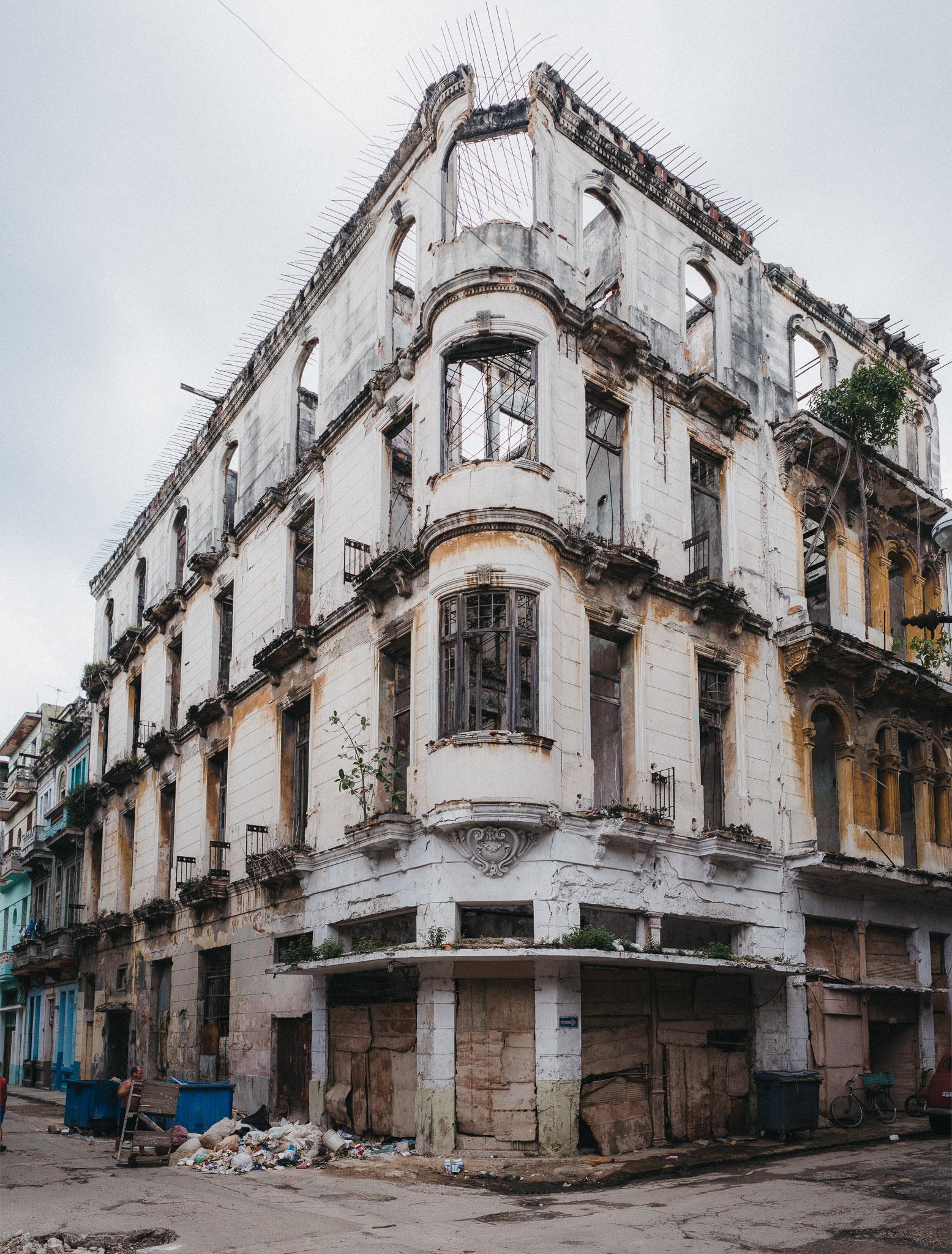 Cuba-2017-12-Havana-0340.jpg