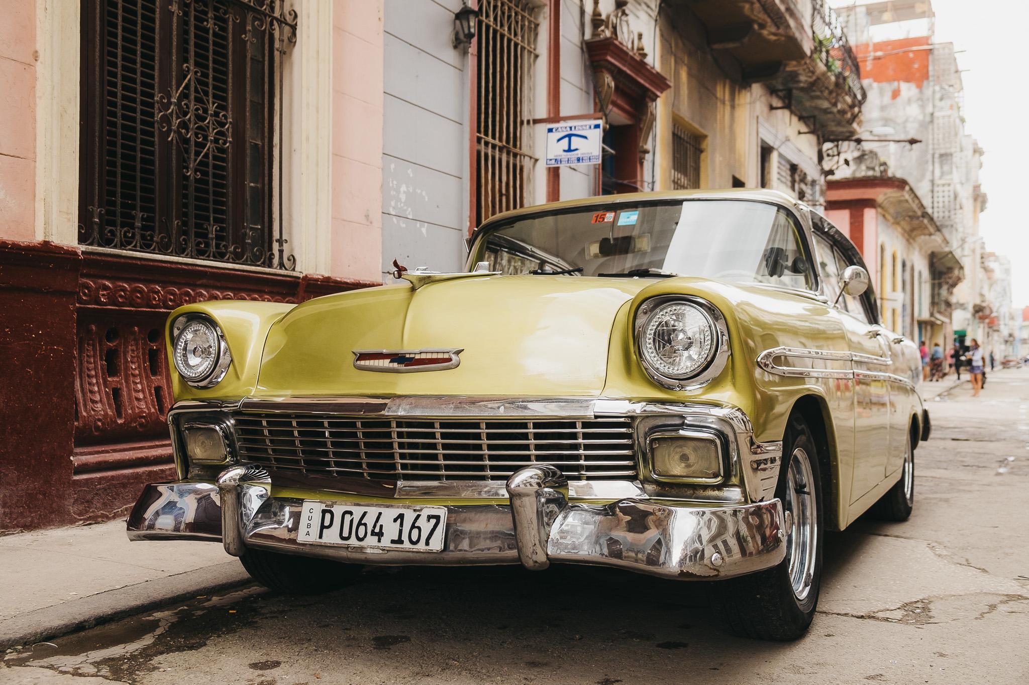 Cuba-2017-12-Havana-0341.jpg
