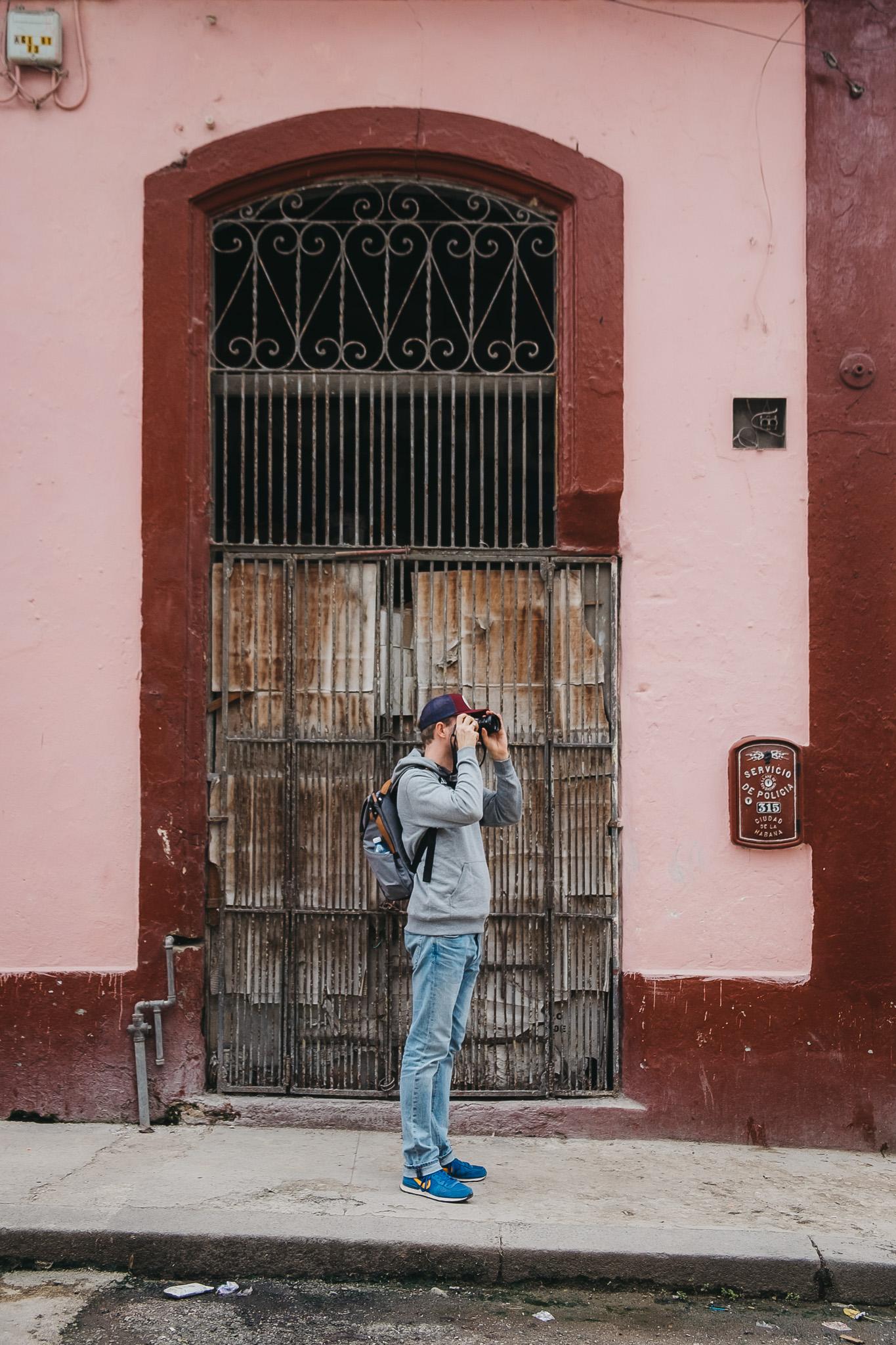 Cuba-2017-12-Havana-0342.jpg