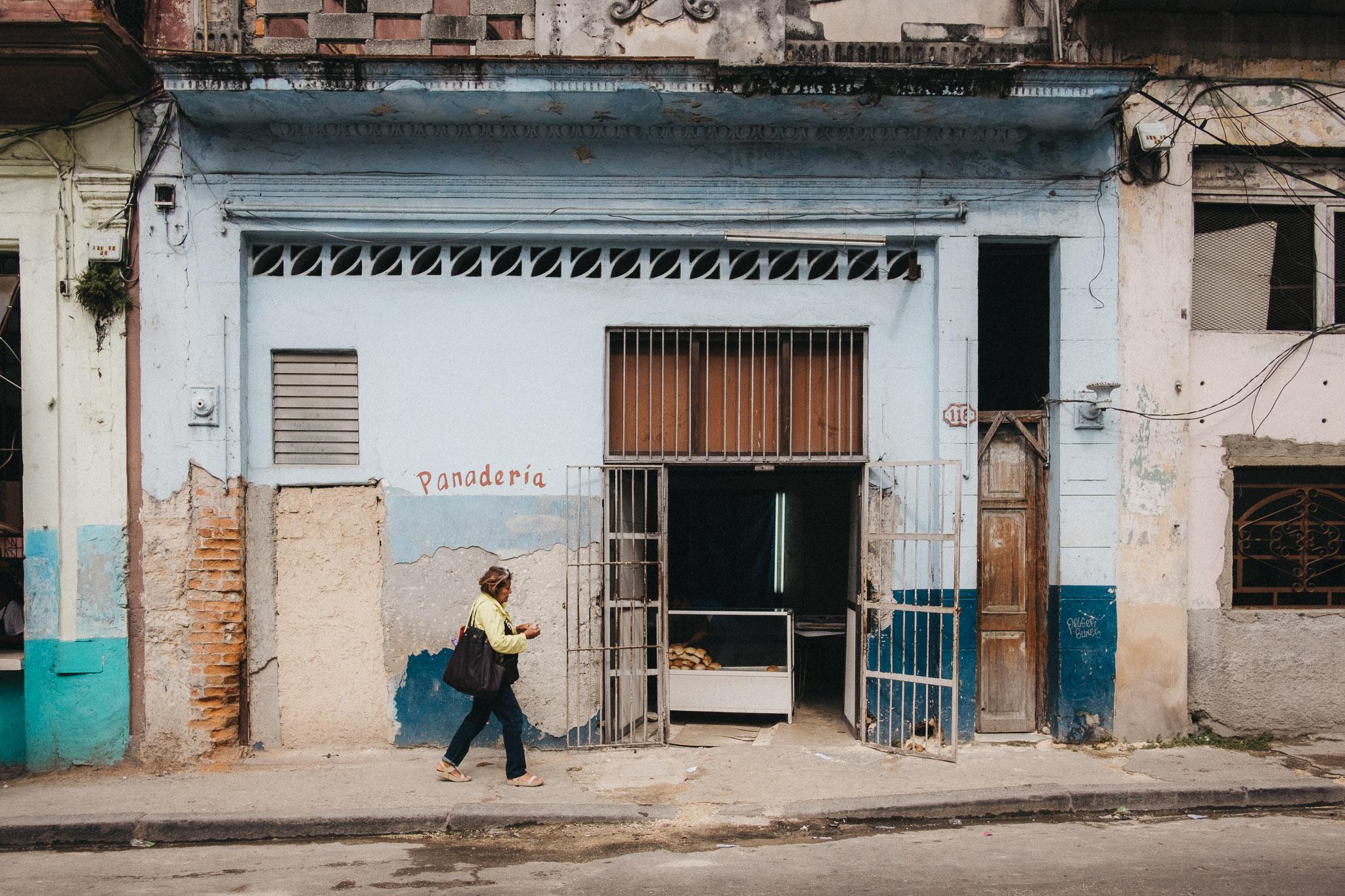 Cuba-2017-12-Havana-0350.jpg