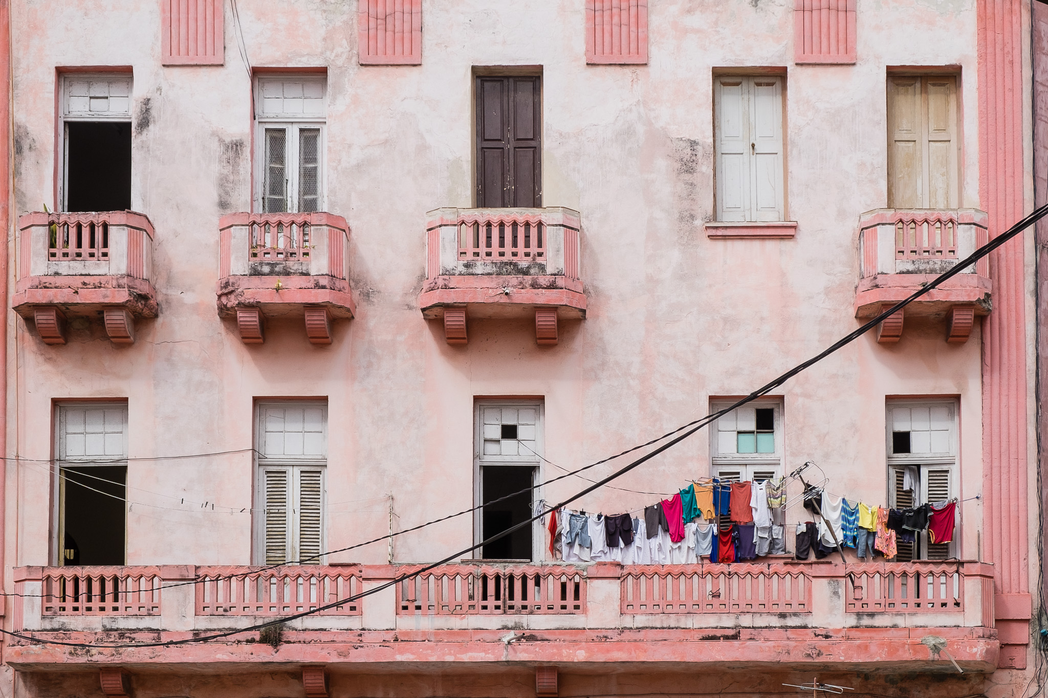 Cuba-2017-12-Havana-0351.jpg