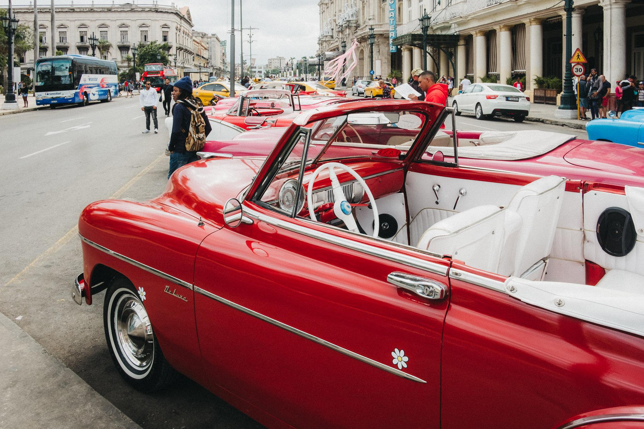 Cuba-2017-12-Havana-0355.jpg