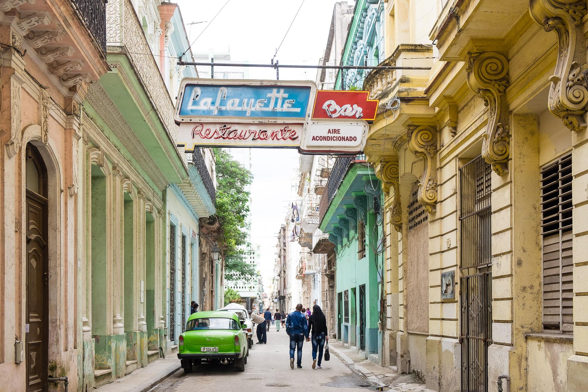 Cuba-2017-12-Havana-0405.jpg