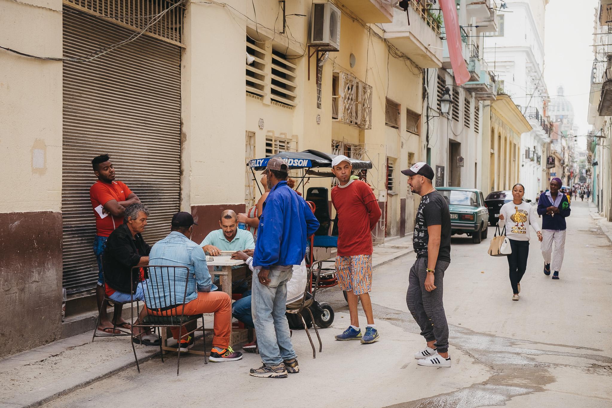 Cuba-2017-12-Havana-0422.jpg