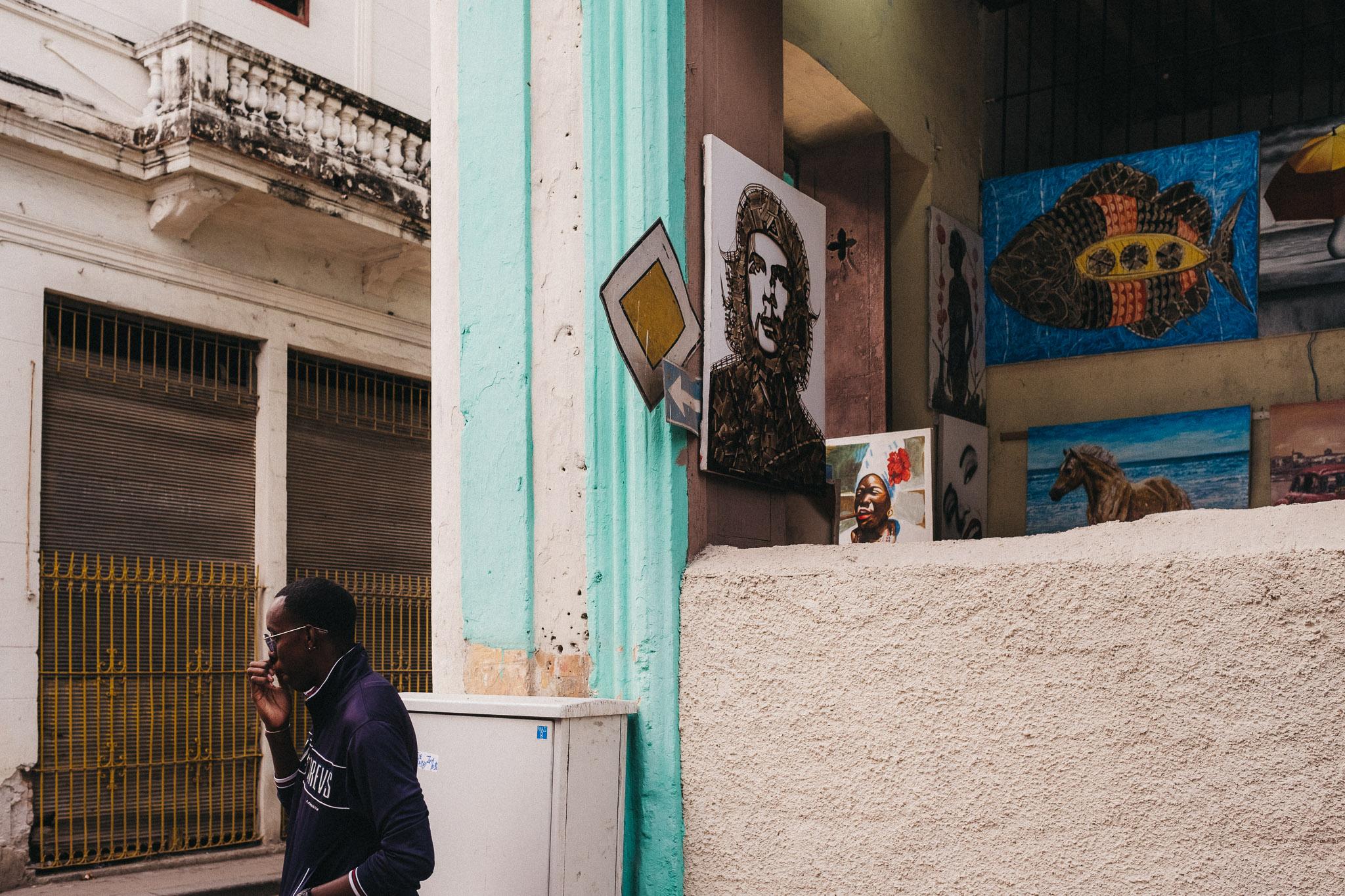 Cuba-2017-12-Havana-0435.jpg