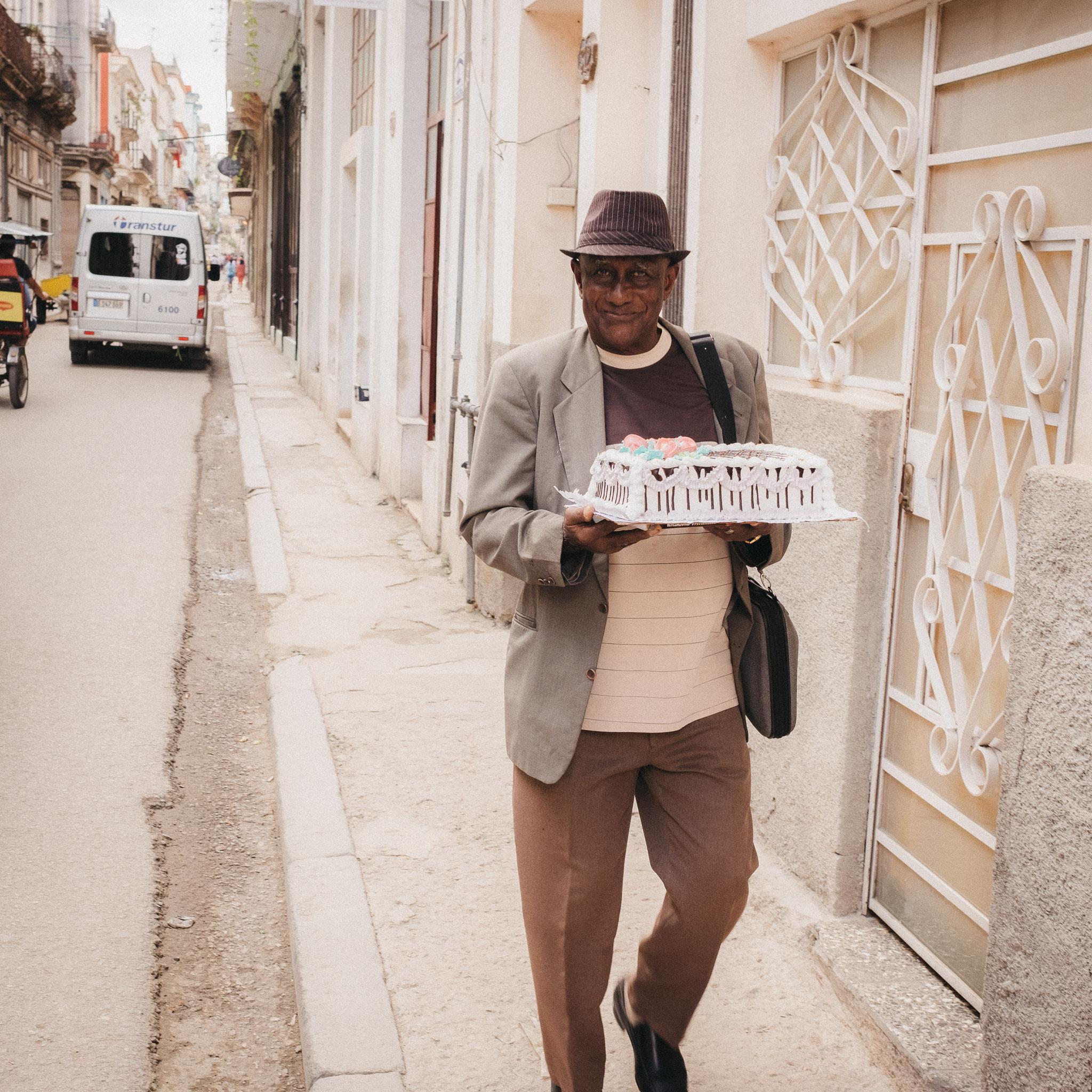 Cuba-2017-12-Havana-0438.jpg