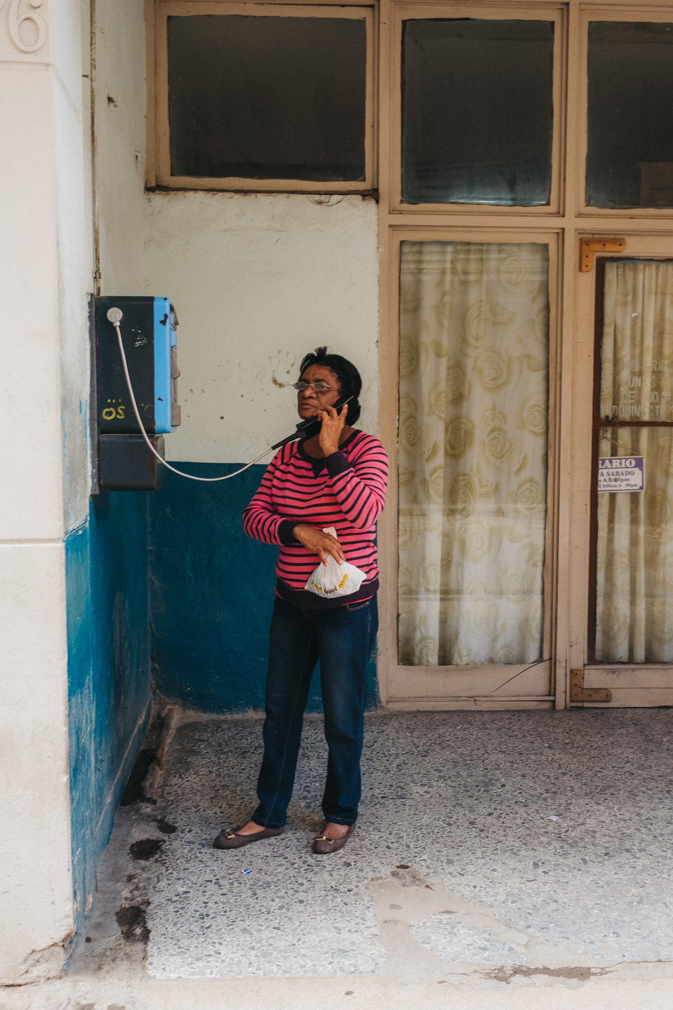 Cuba-2017-12-Havana-0439.jpg