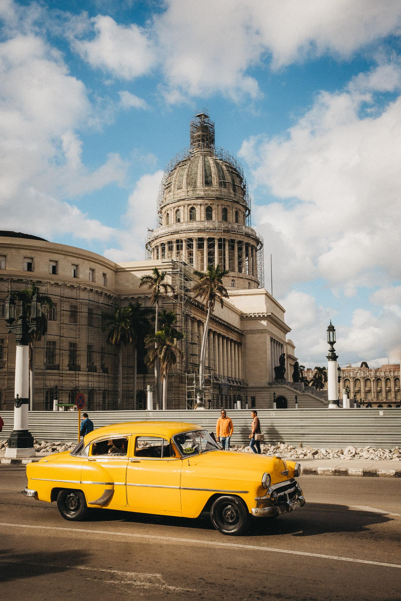 Cuba-2017-12-Havana-0445.jpg