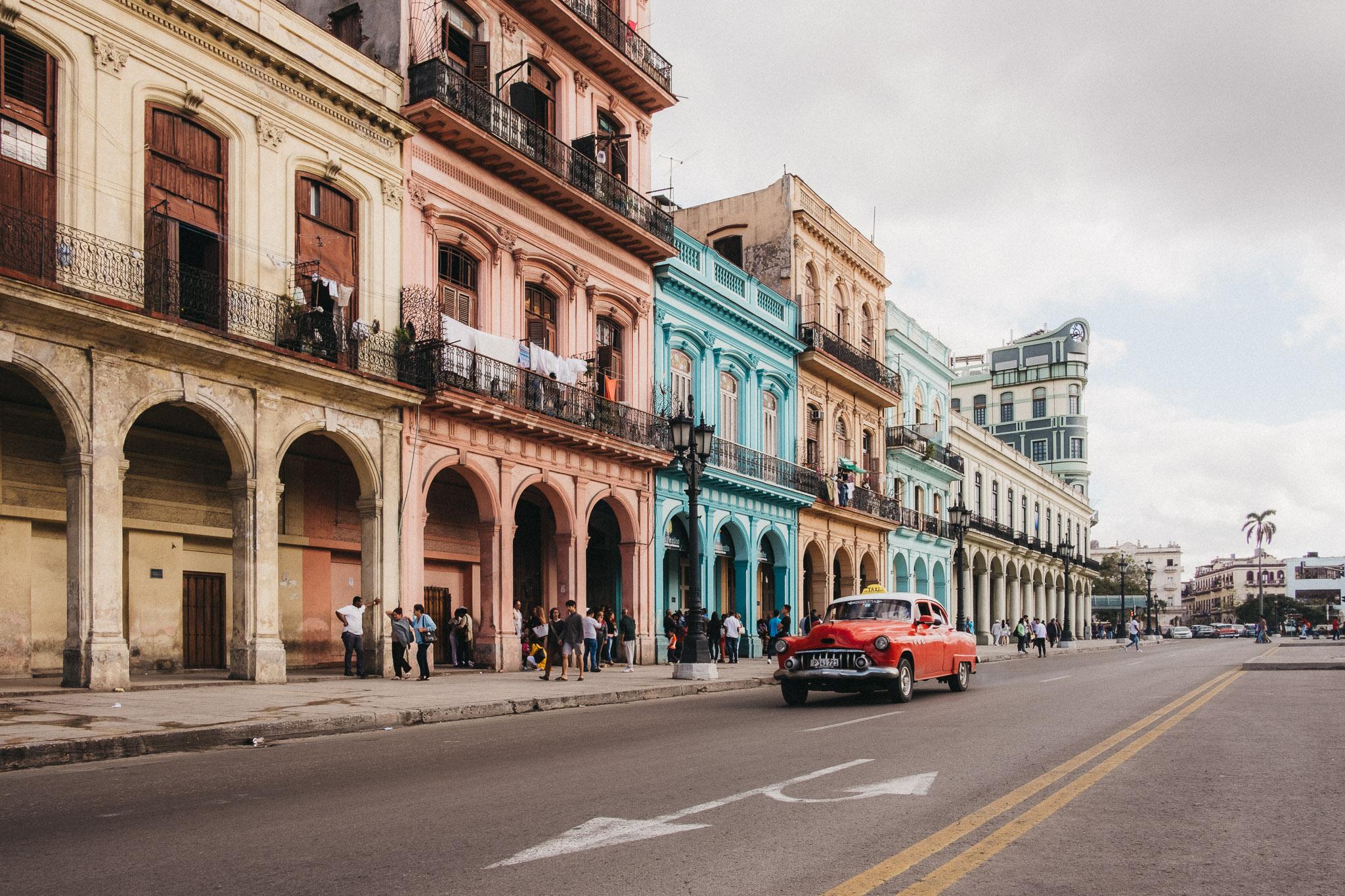 Cuba-2017-12-Havana-0481.jpg