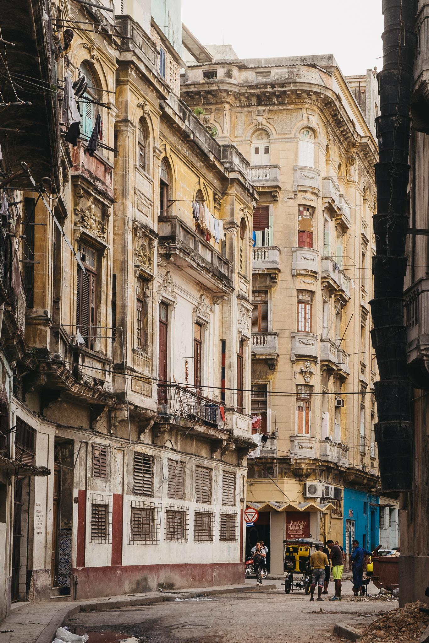 Cuba-2017-12-Havana-0555.jpg
