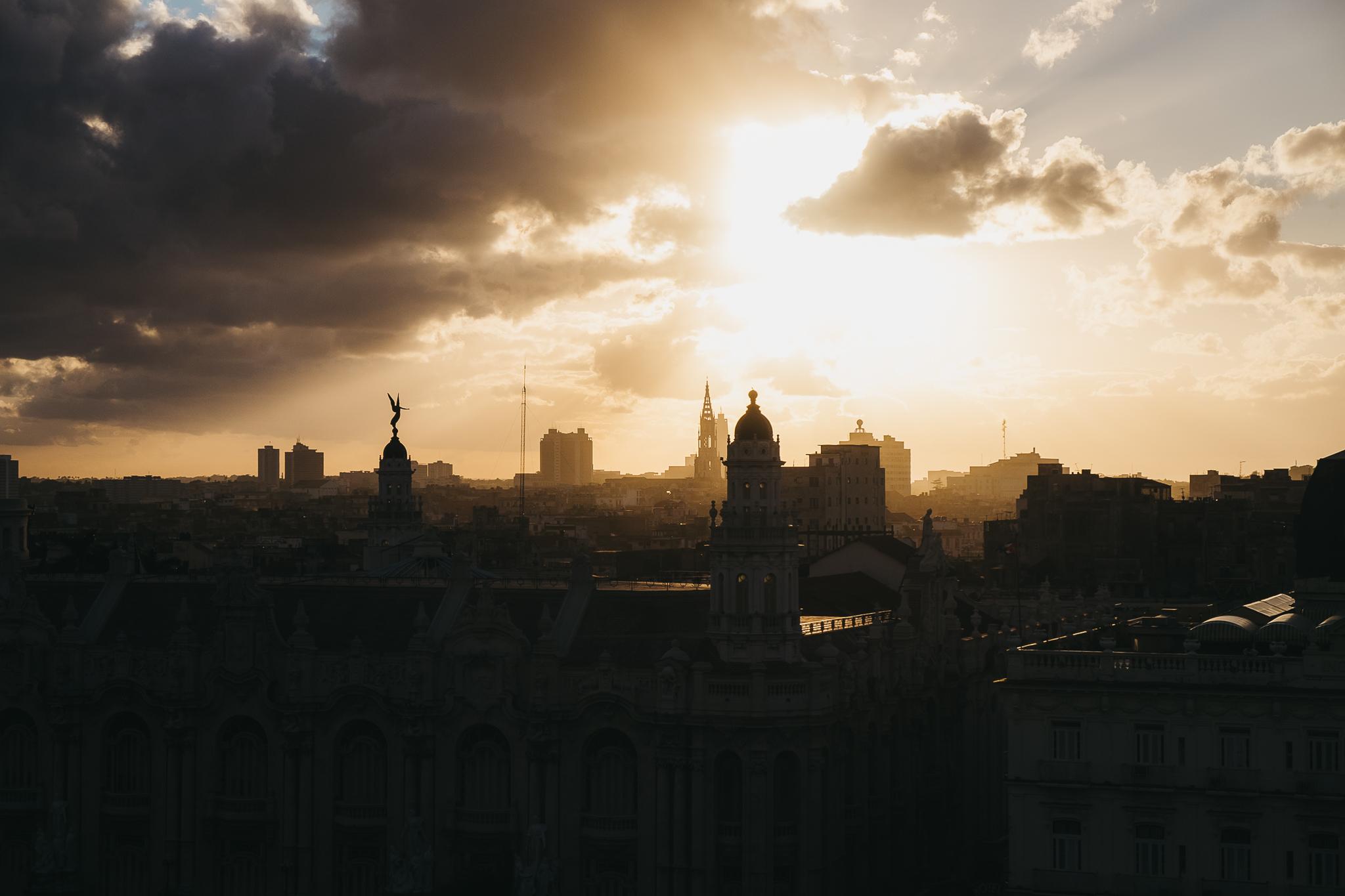 Cuba-2017-12-Havana-0608.jpg