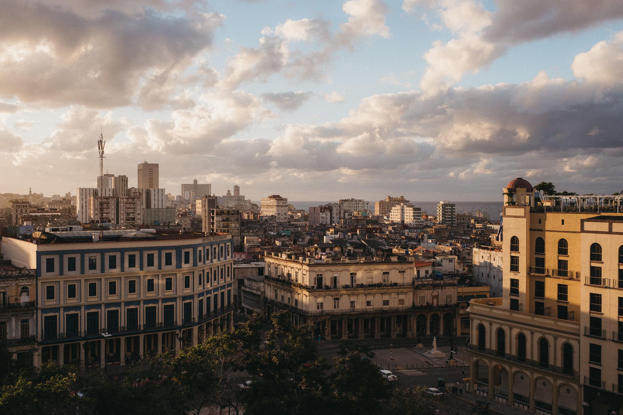 Cuba-2017-12-Havana-0611.jpg