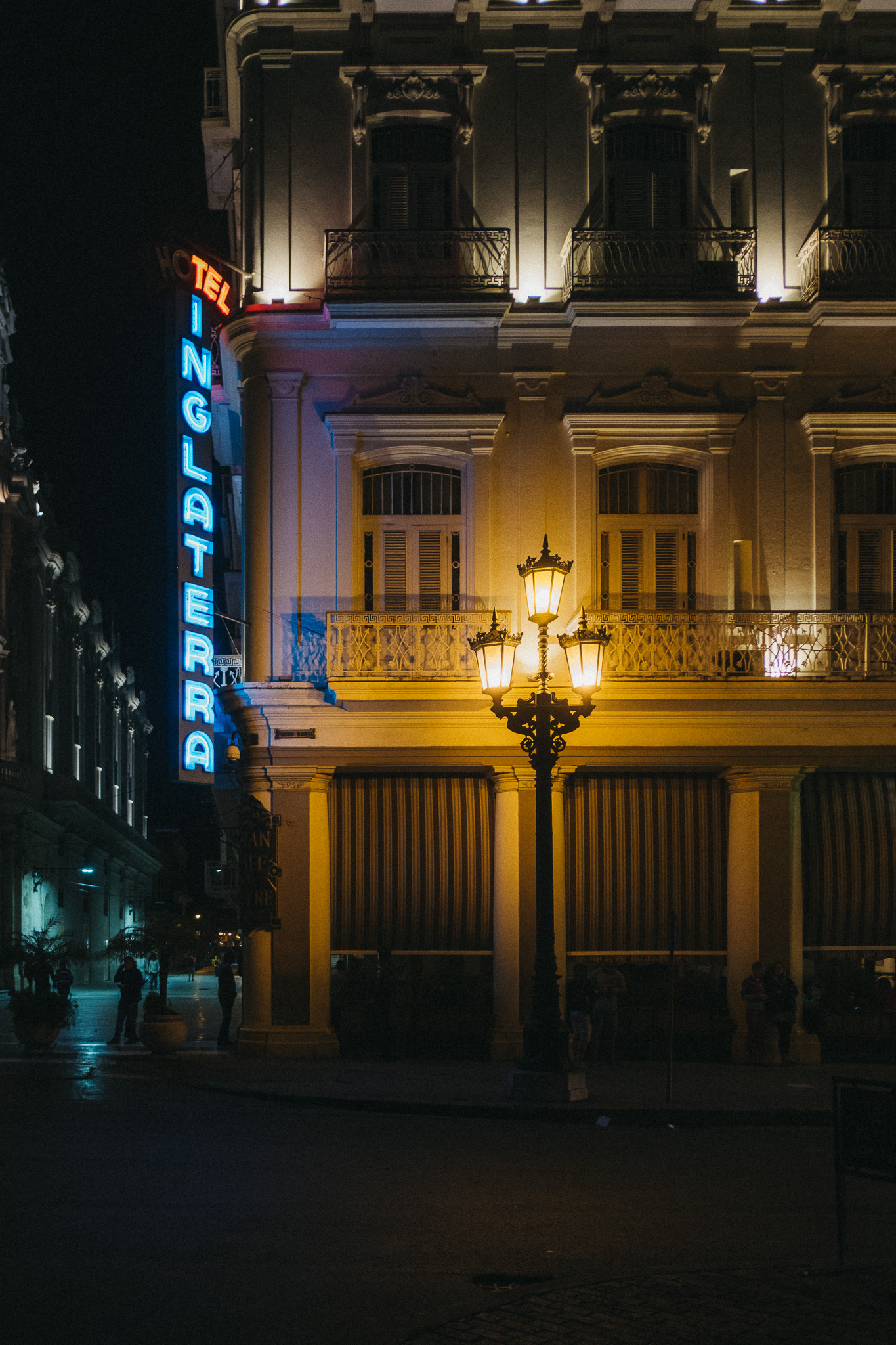 Cuba-2017-12-Havana-0651.jpg