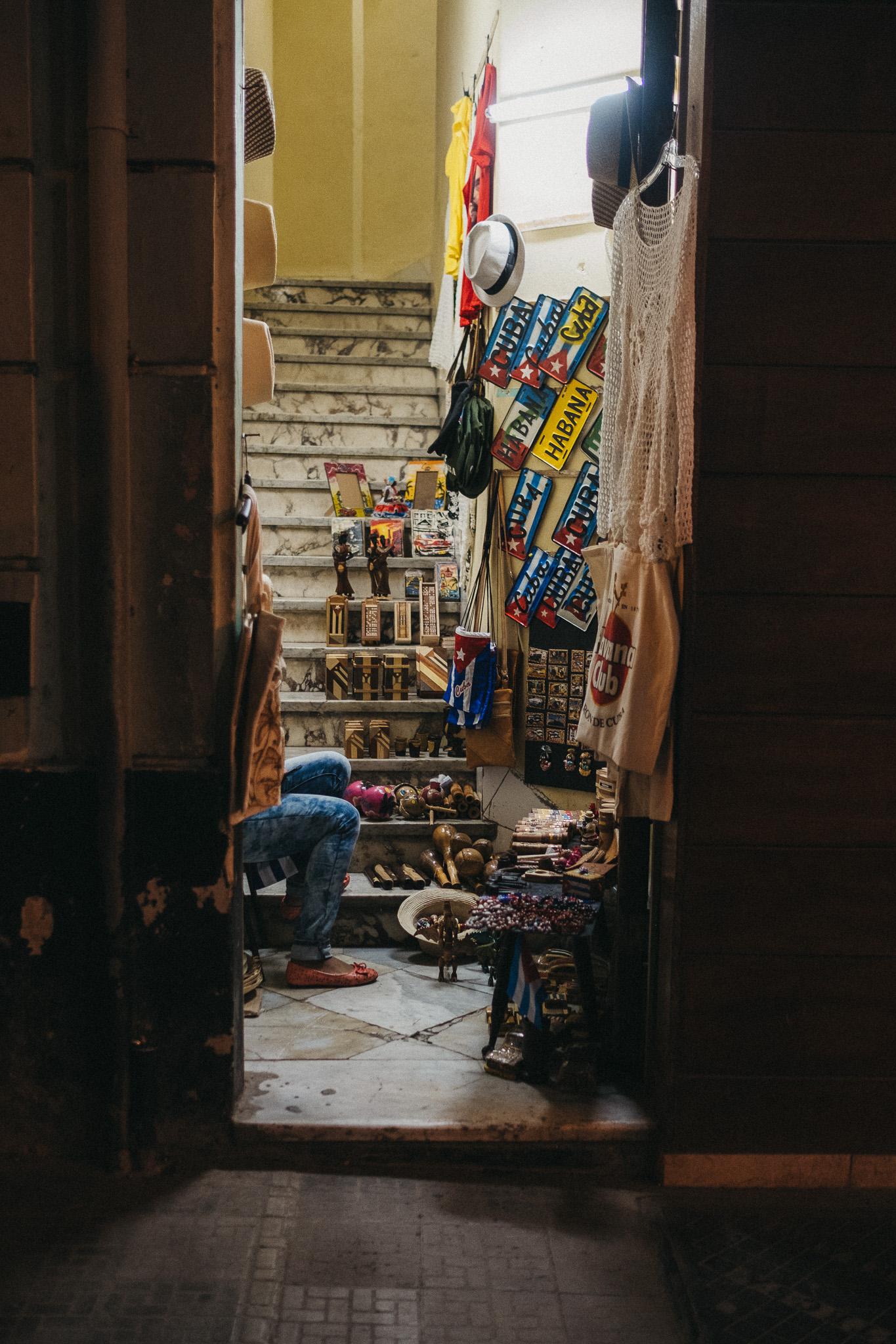 Cuba-2017-12-Havana-0628.jpg