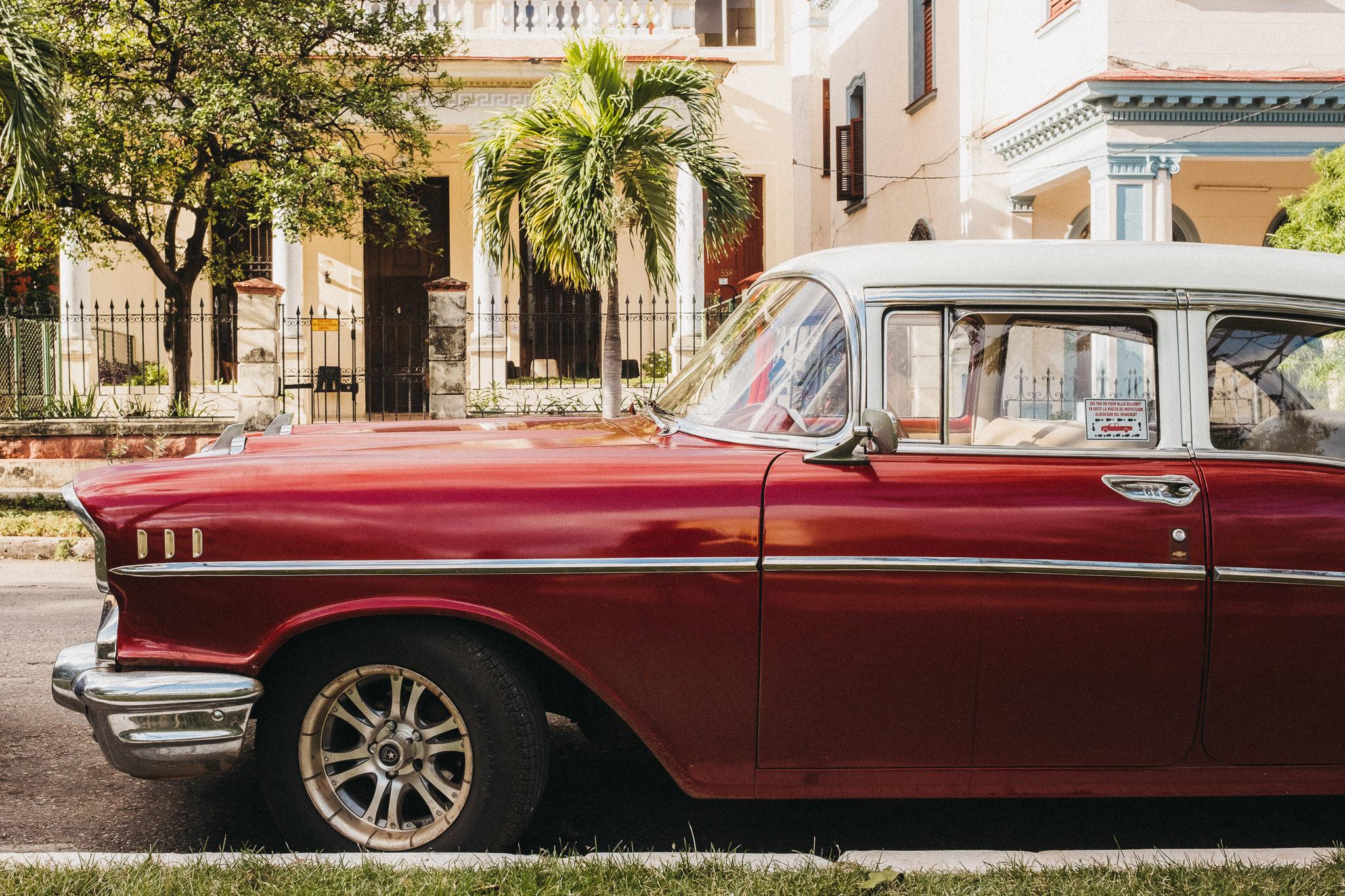 Cuba-2017-12-Havana-0673.jpg
