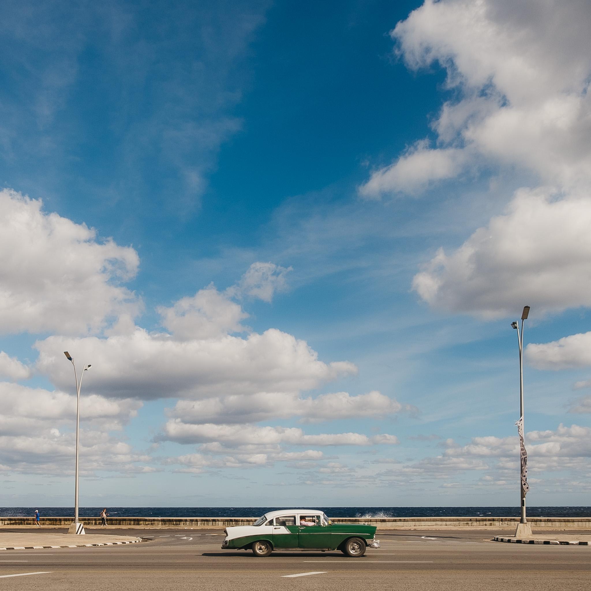 Cuba-2017-12-Havana-0681.jpg