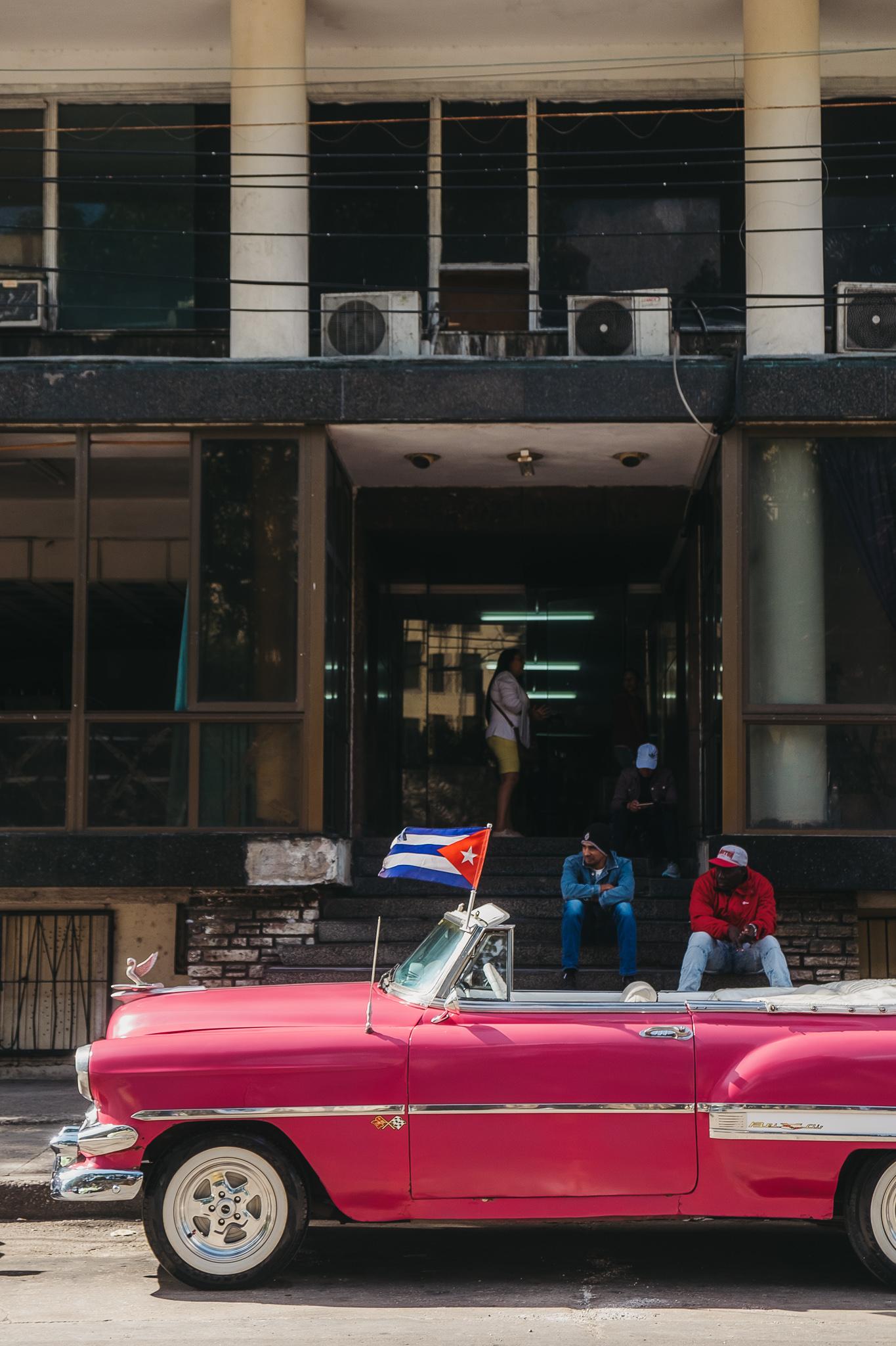 Cuba-2017-12-Havana-0700.jpg