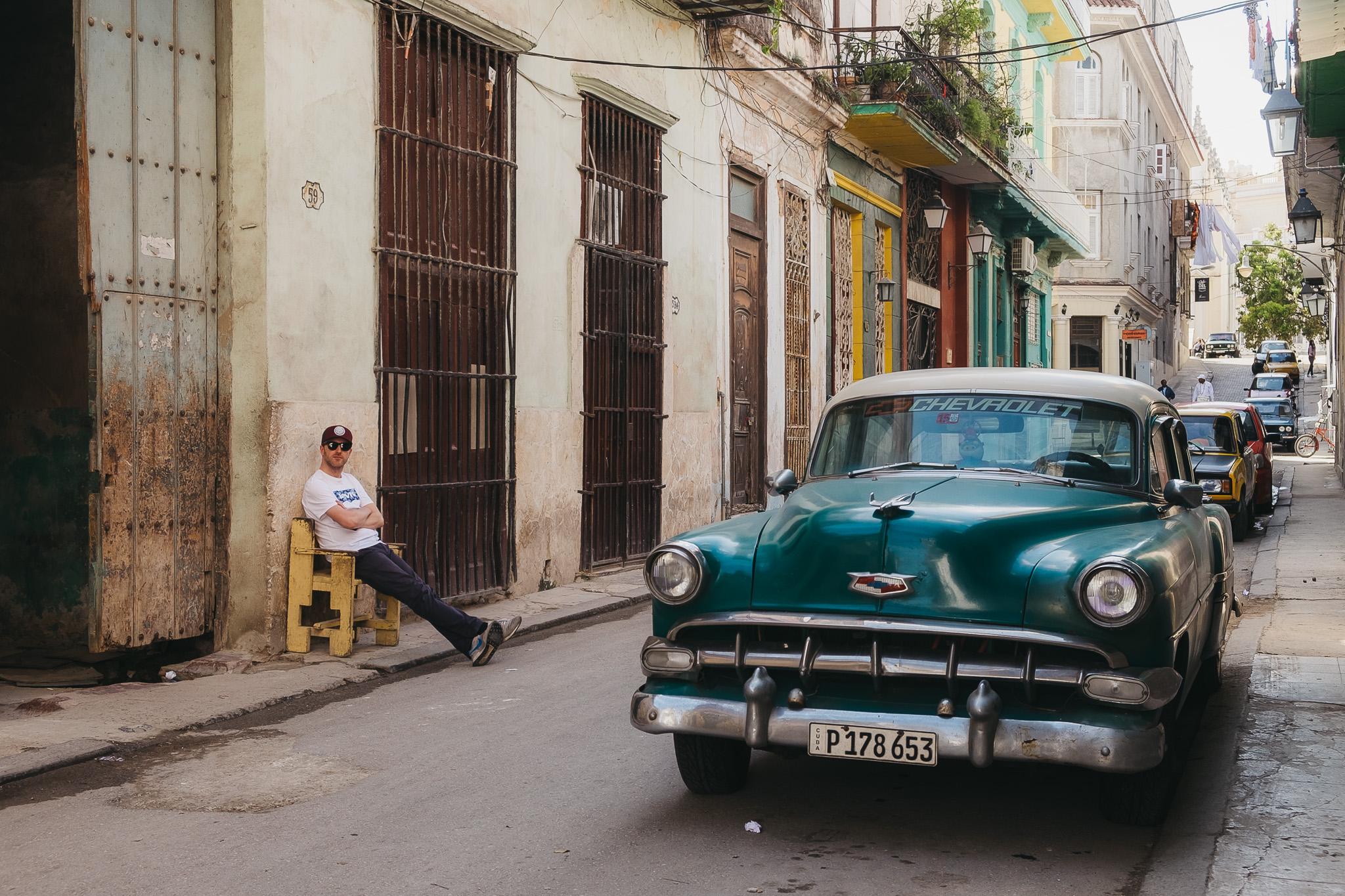 Cuba-2017-12-Havana-0722.jpg