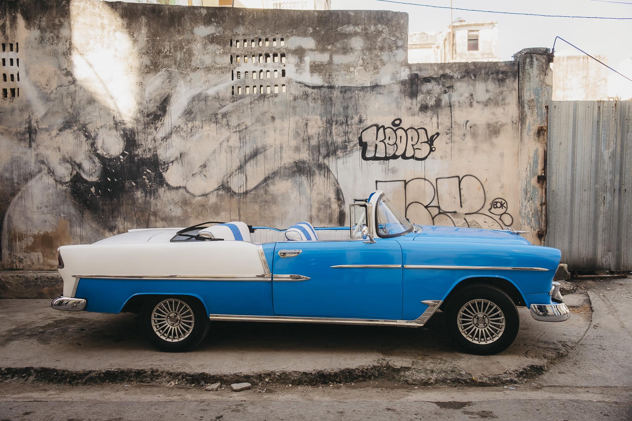 Cuba-2017-12-Havana-0766.jpg