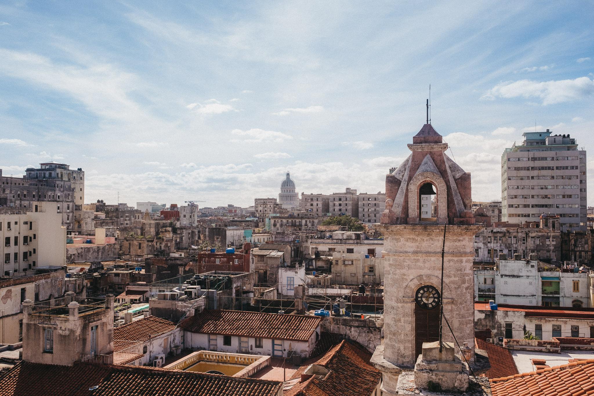 Cuba-2017-12-Havana-0774.jpg