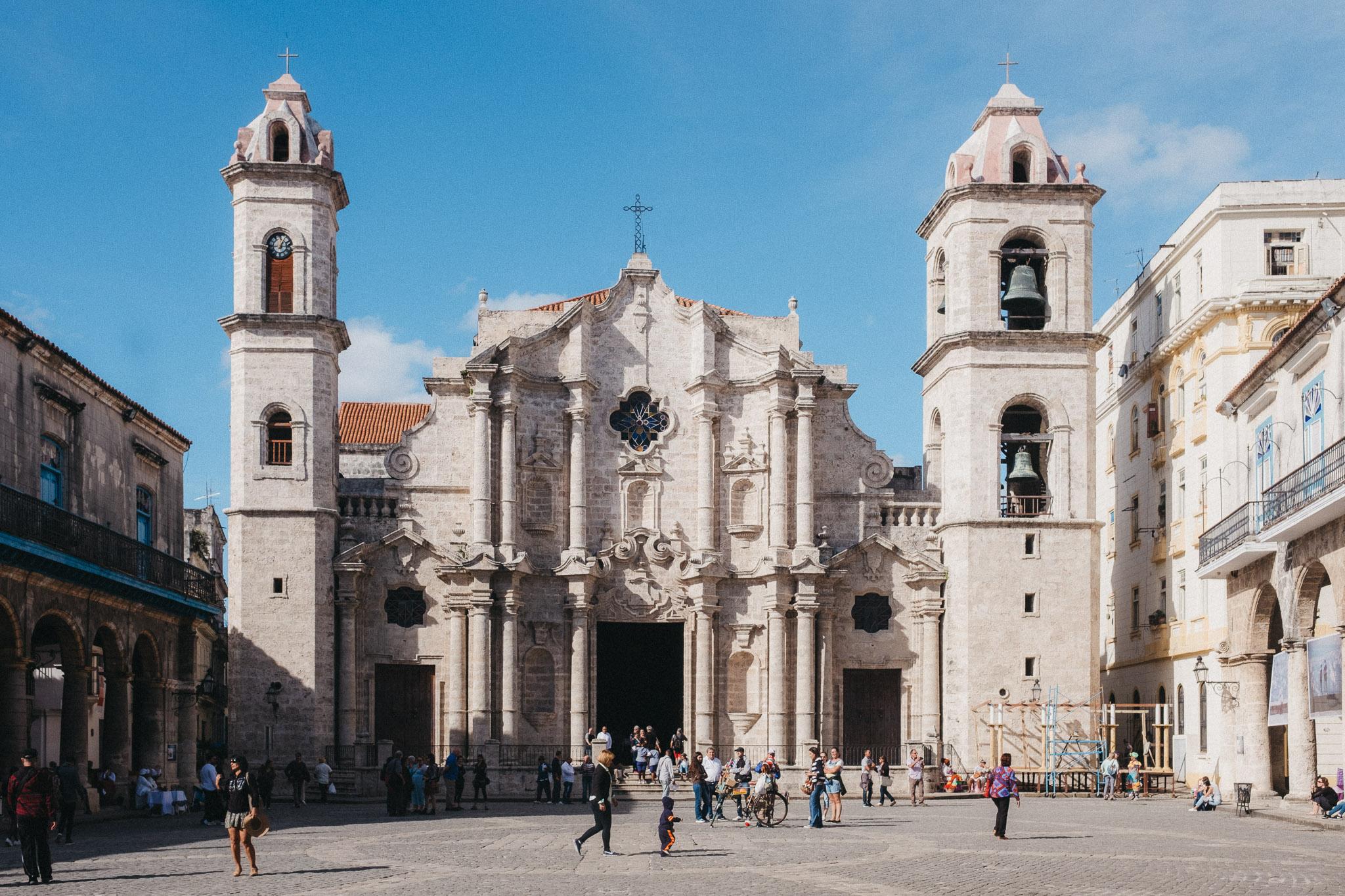 Cuba-2017-12-Havana-0786.jpg