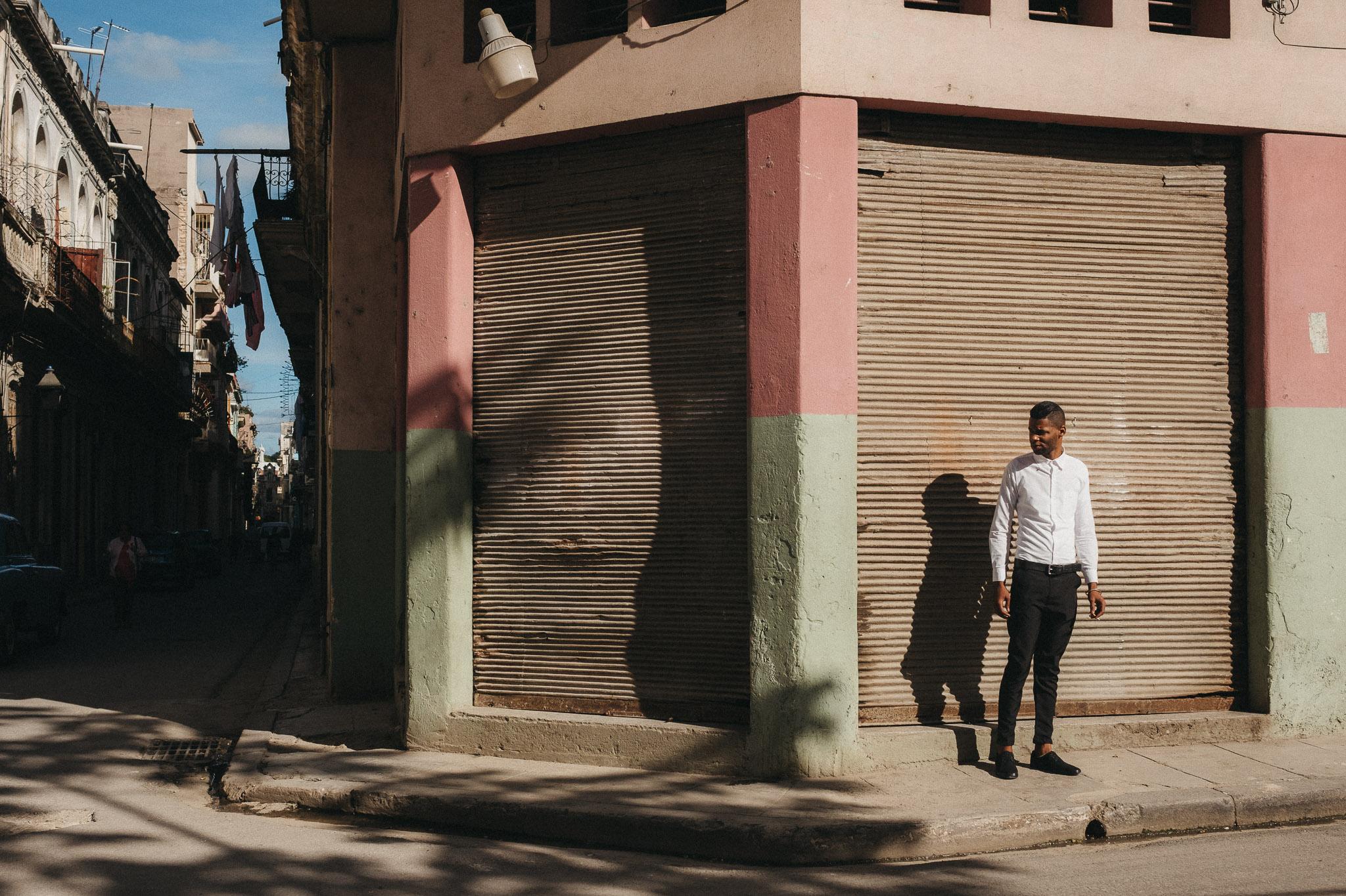 Cuba-2017-12-Havana-0813.jpg
