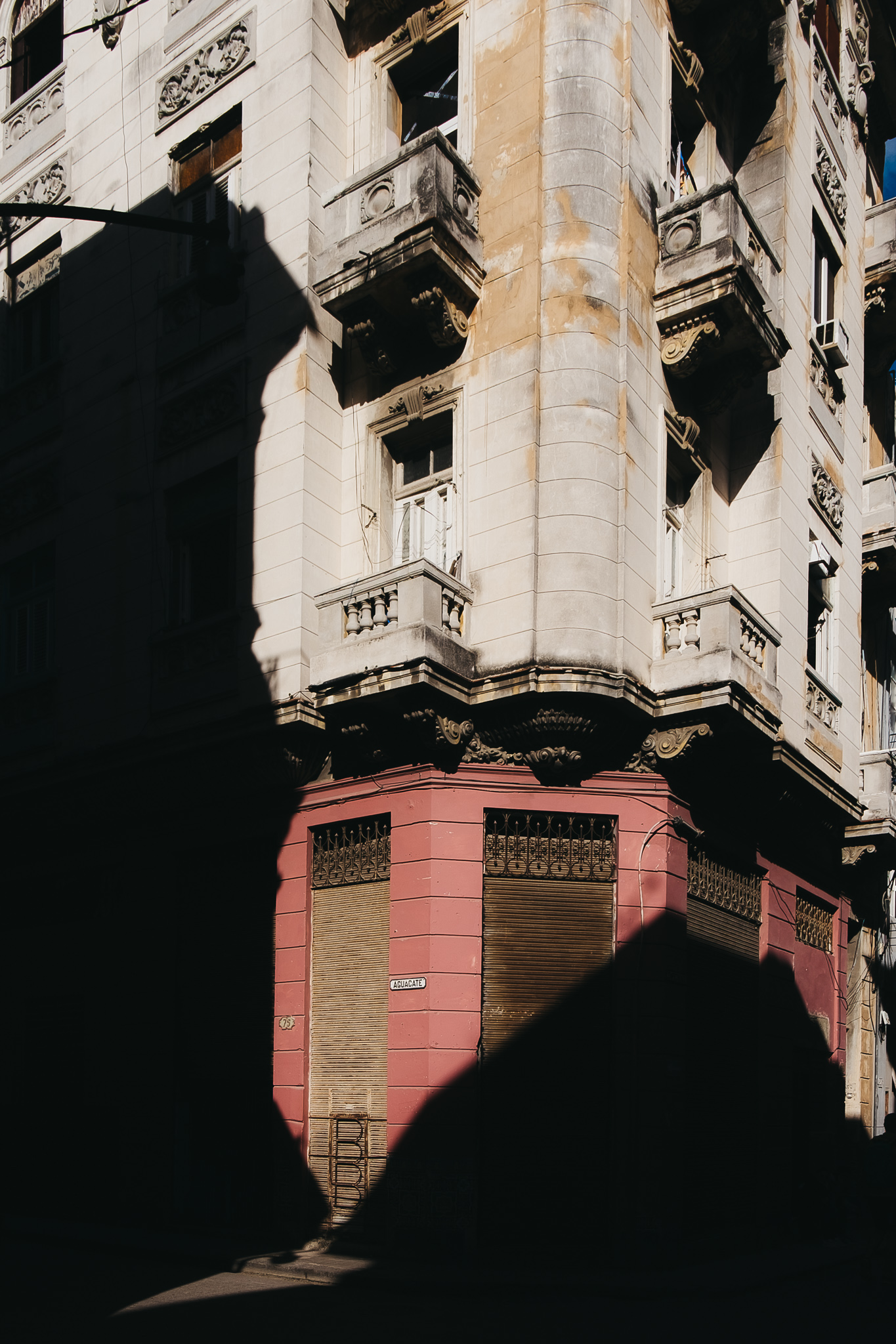 Cuba-2017-12-Havana-0832.jpg