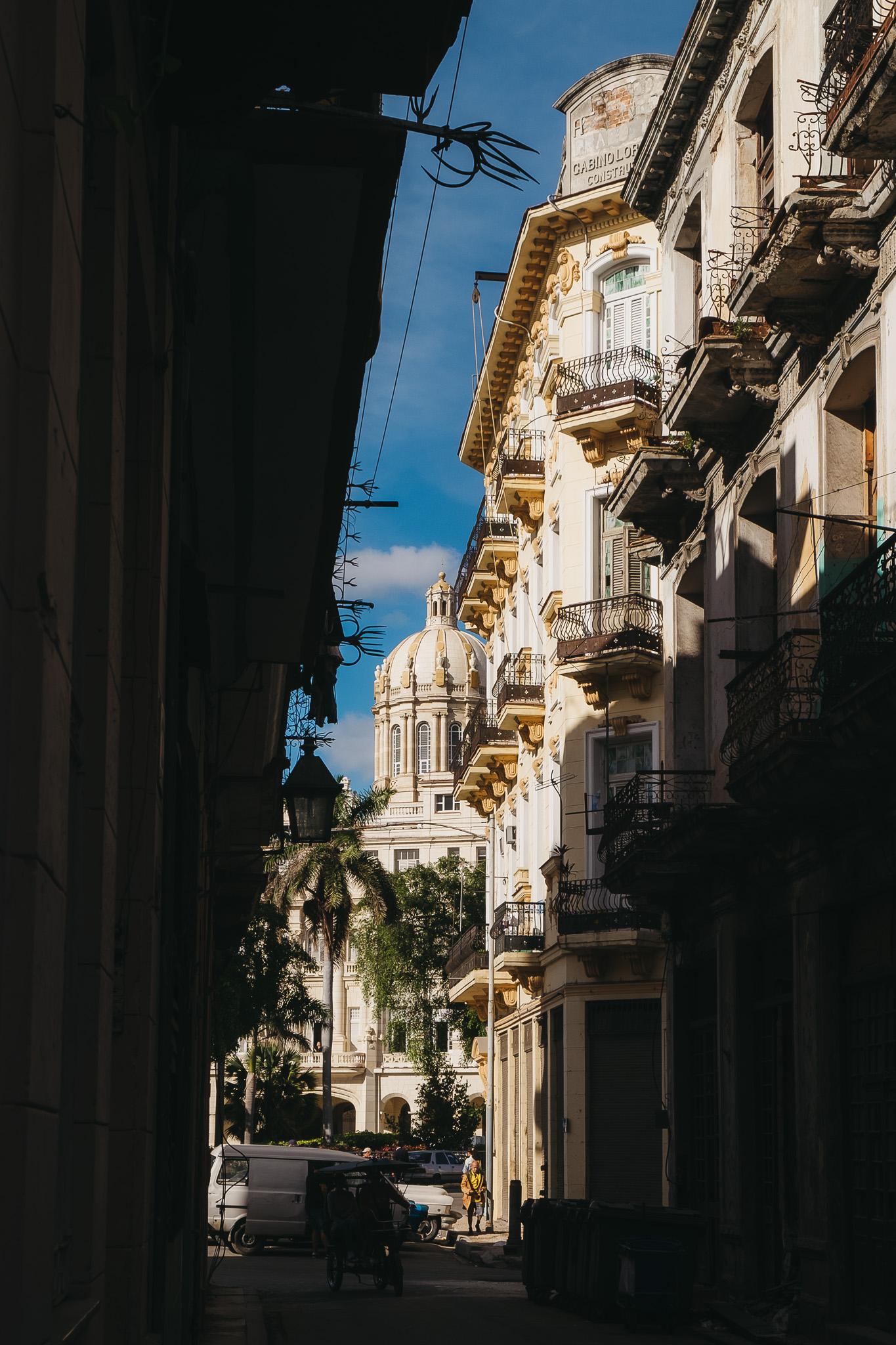 Cuba-2017-12-Havana-0834.jpg