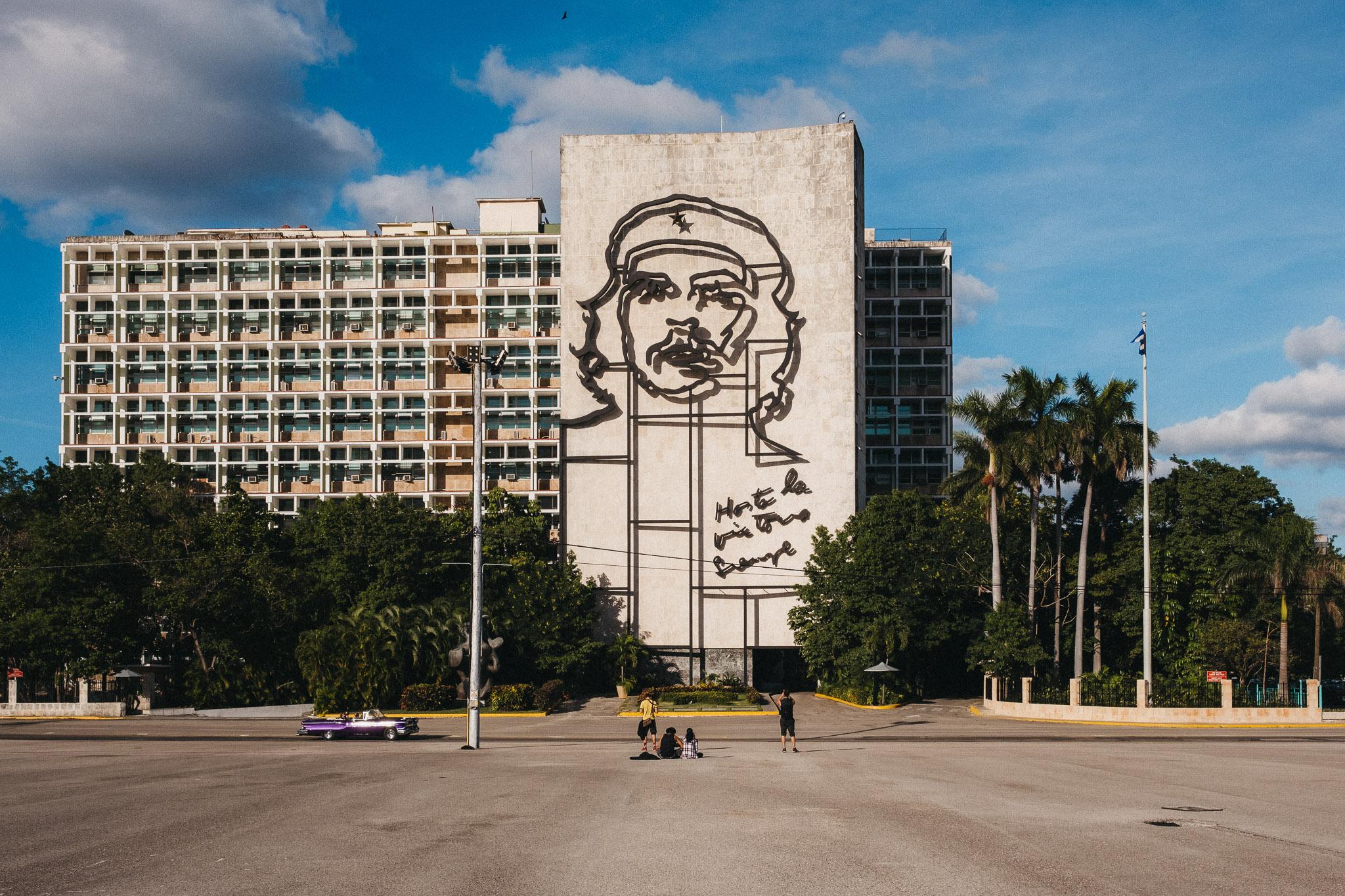 Cuba-2017-12-Havana-0862.jpg
