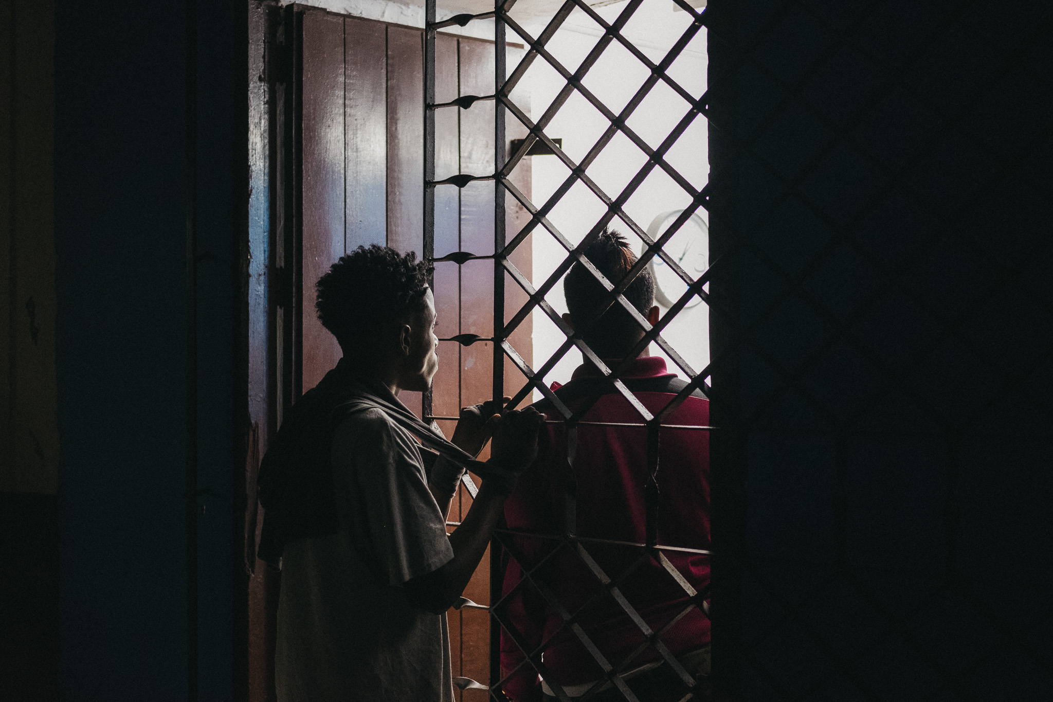 Cuba-2017-12-Havana-0972.jpg